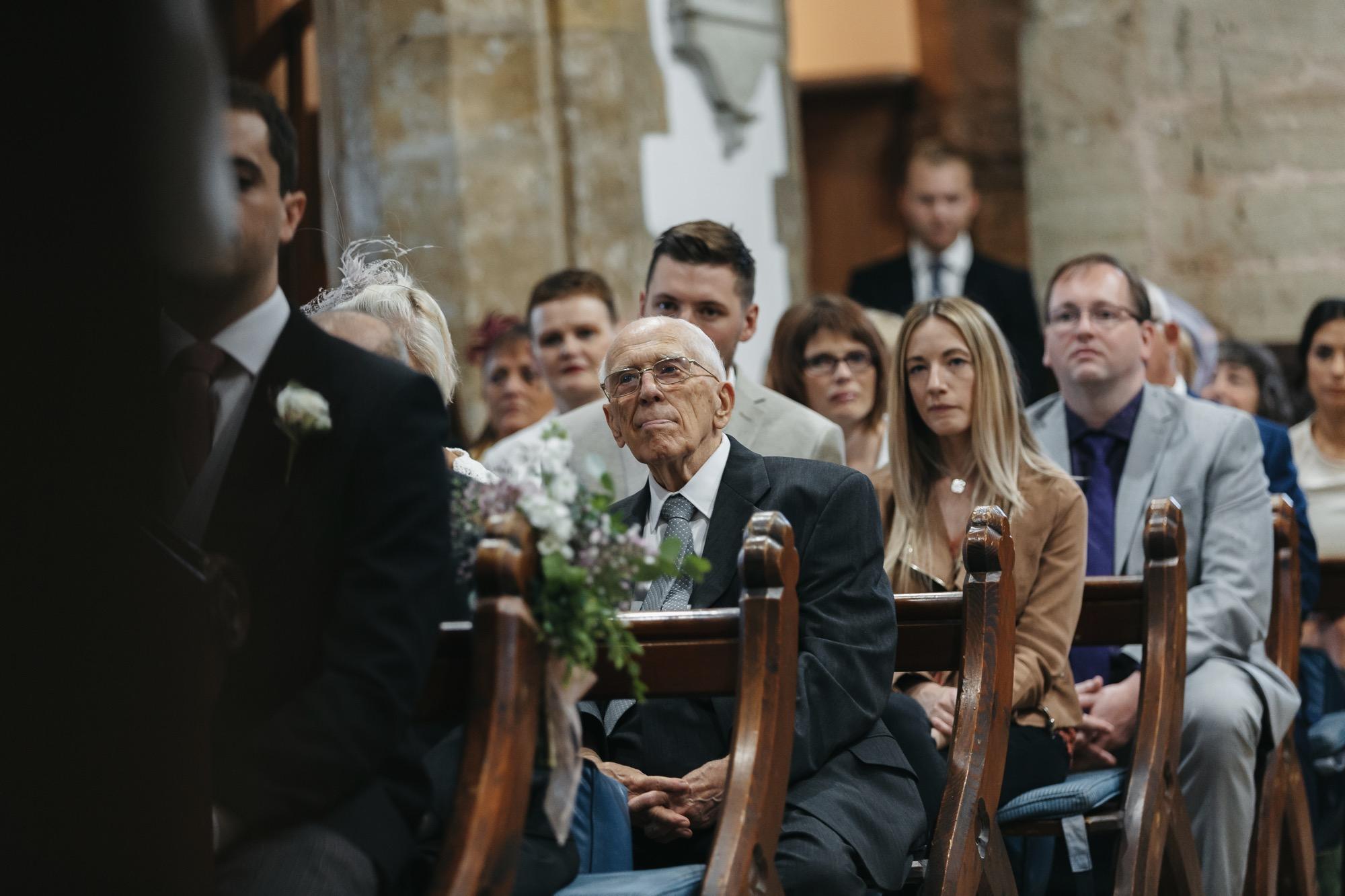 Sophie & Oliver - Wedding Blog Photos-036.jpg