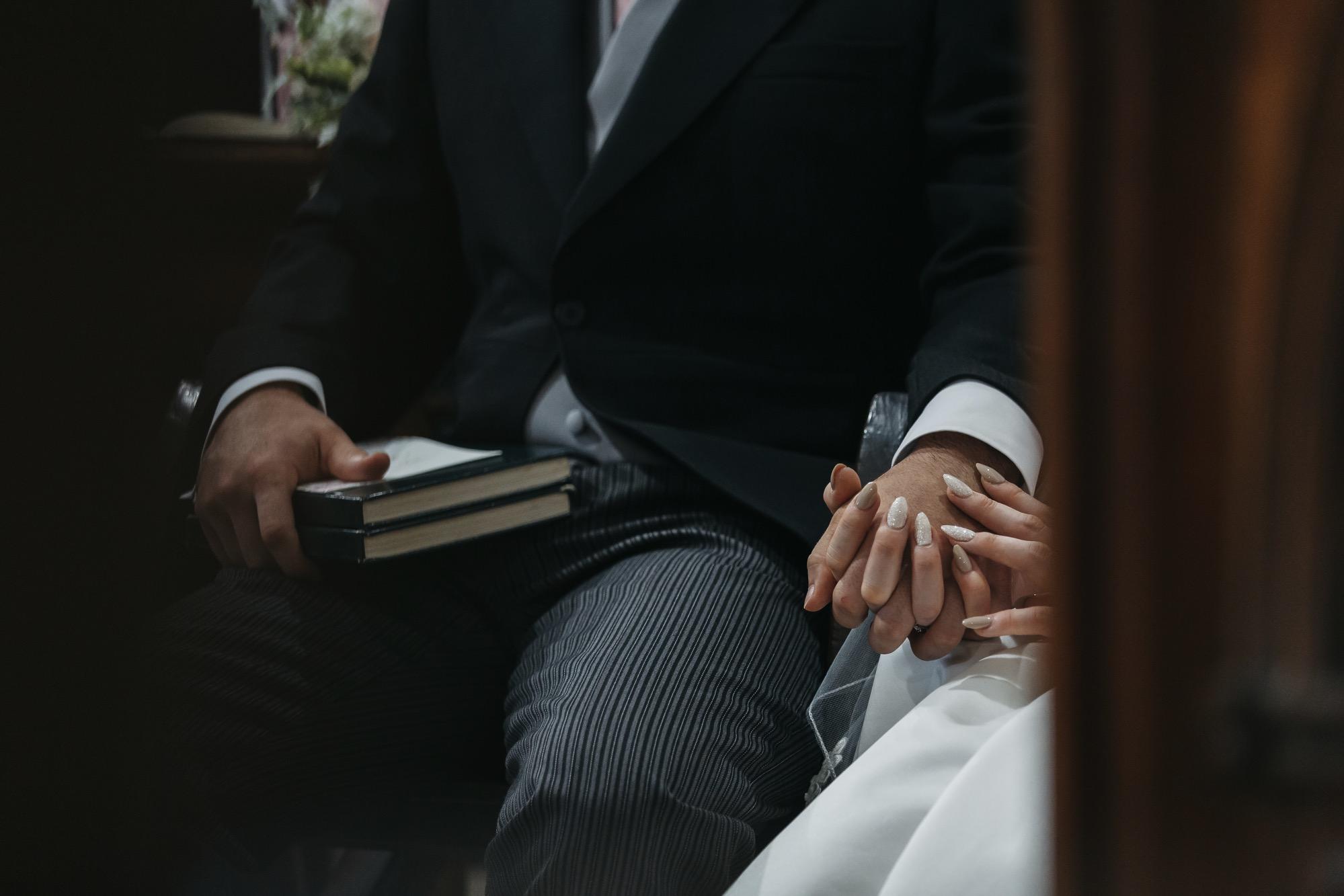 Sophie & Oliver - Wedding Blog Photos-037.jpg