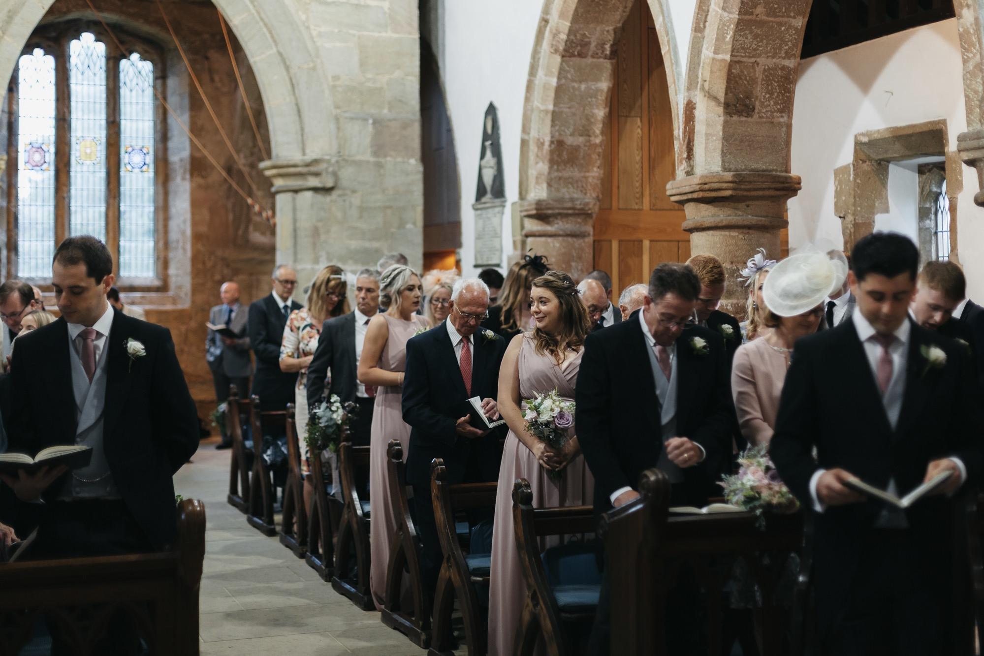 Sophie & Oliver - Wedding Blog Photos-038.jpg