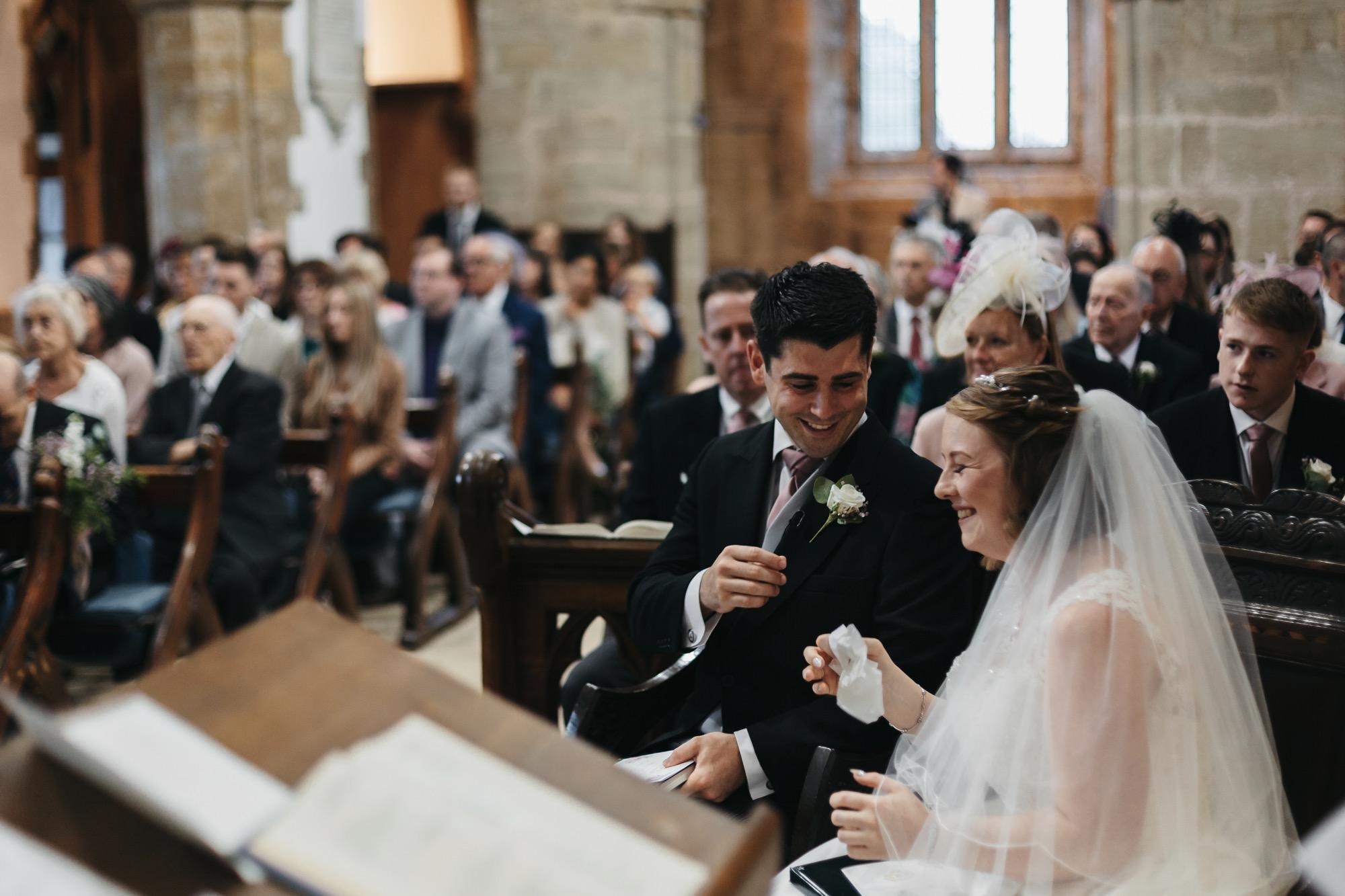 Sophie & Oliver - Wedding Blog Photos-039.jpg