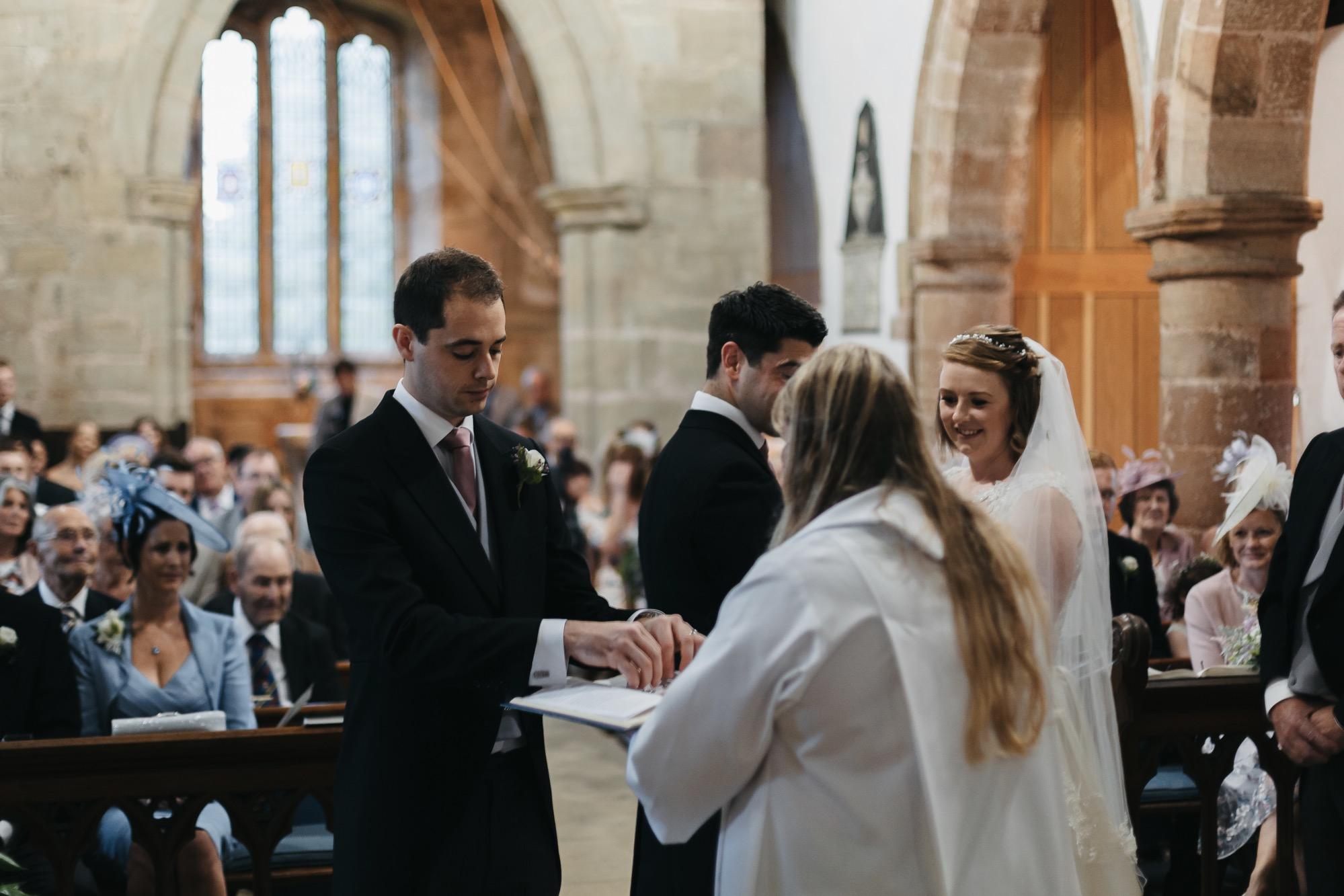 Sophie & Oliver - Wedding Blog Photos-041.jpg