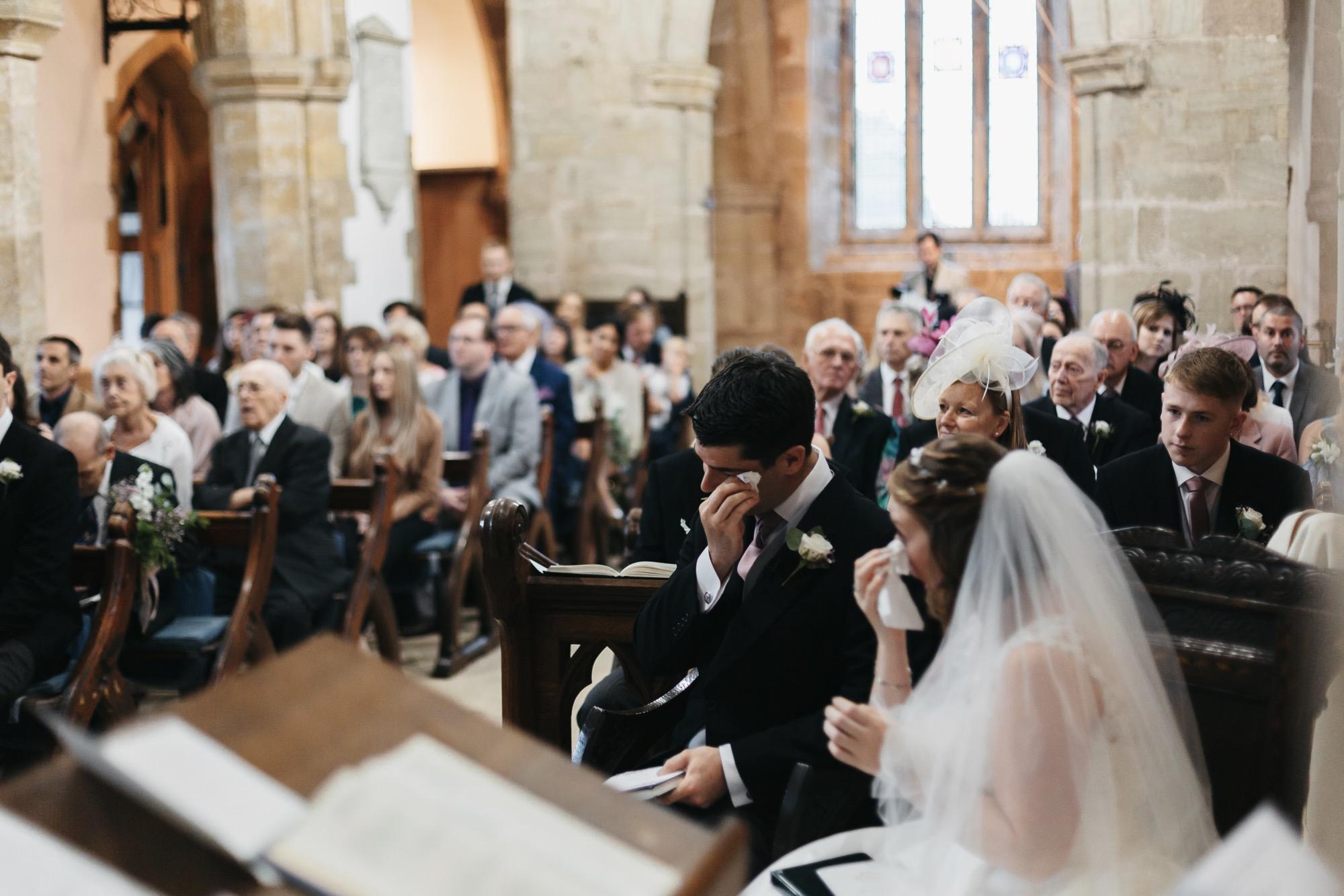 Sophie & Oliver - Wedding Blog Photos-040.jpg