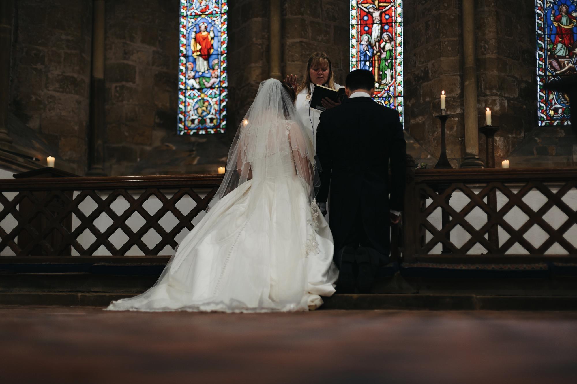 Sophie & Oliver - Wedding Blog Photos-043.jpg
