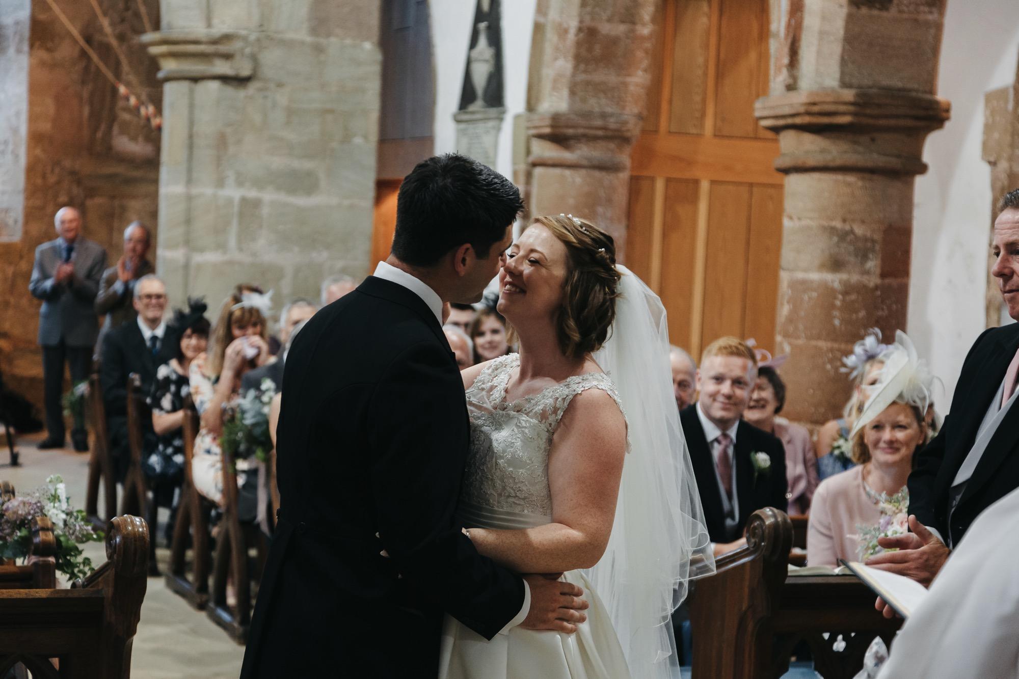 Sophie & Oliver - Wedding Blog Photos-042.jpg