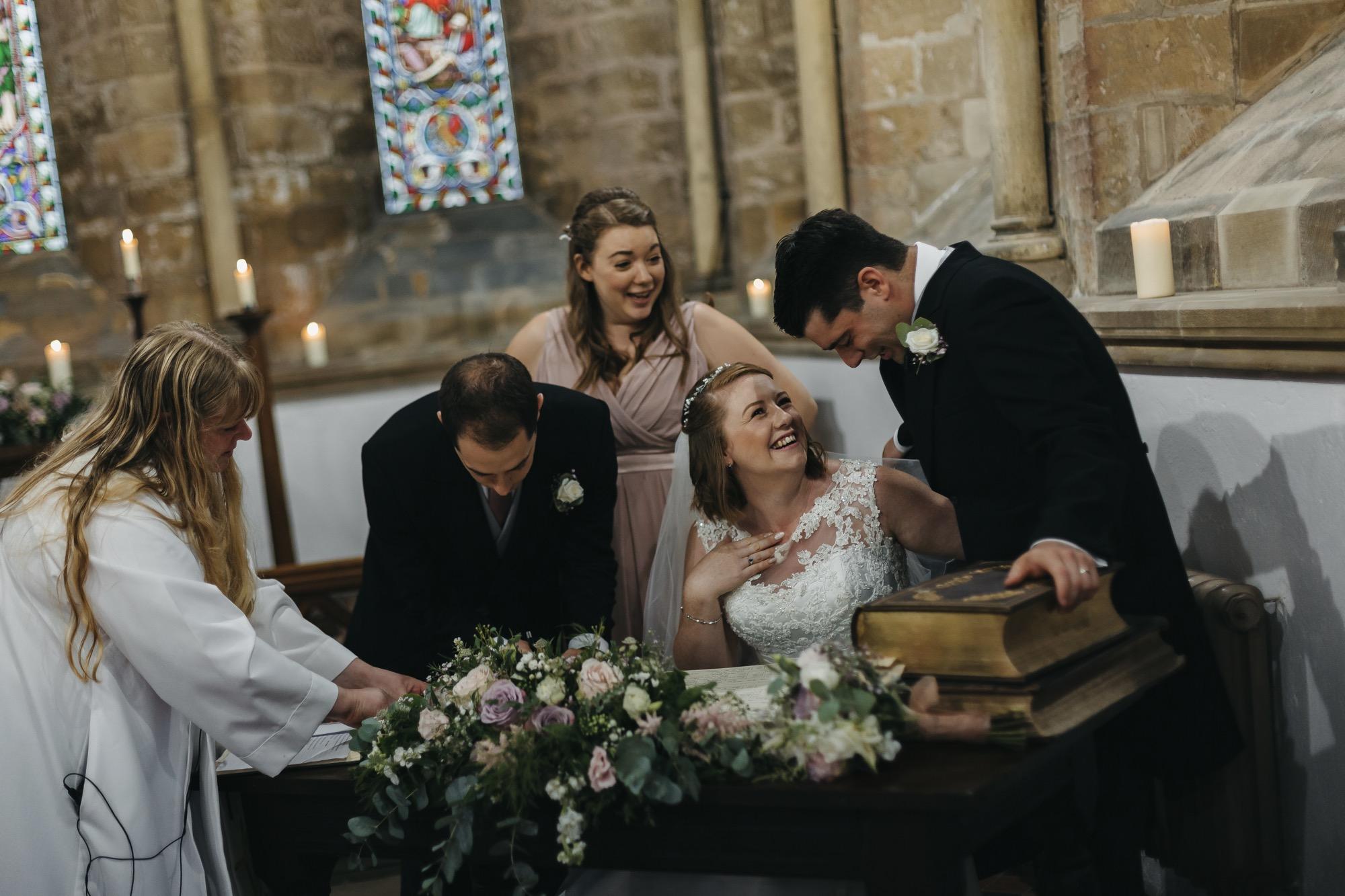 Sophie & Oliver - Wedding Blog Photos-044.jpg