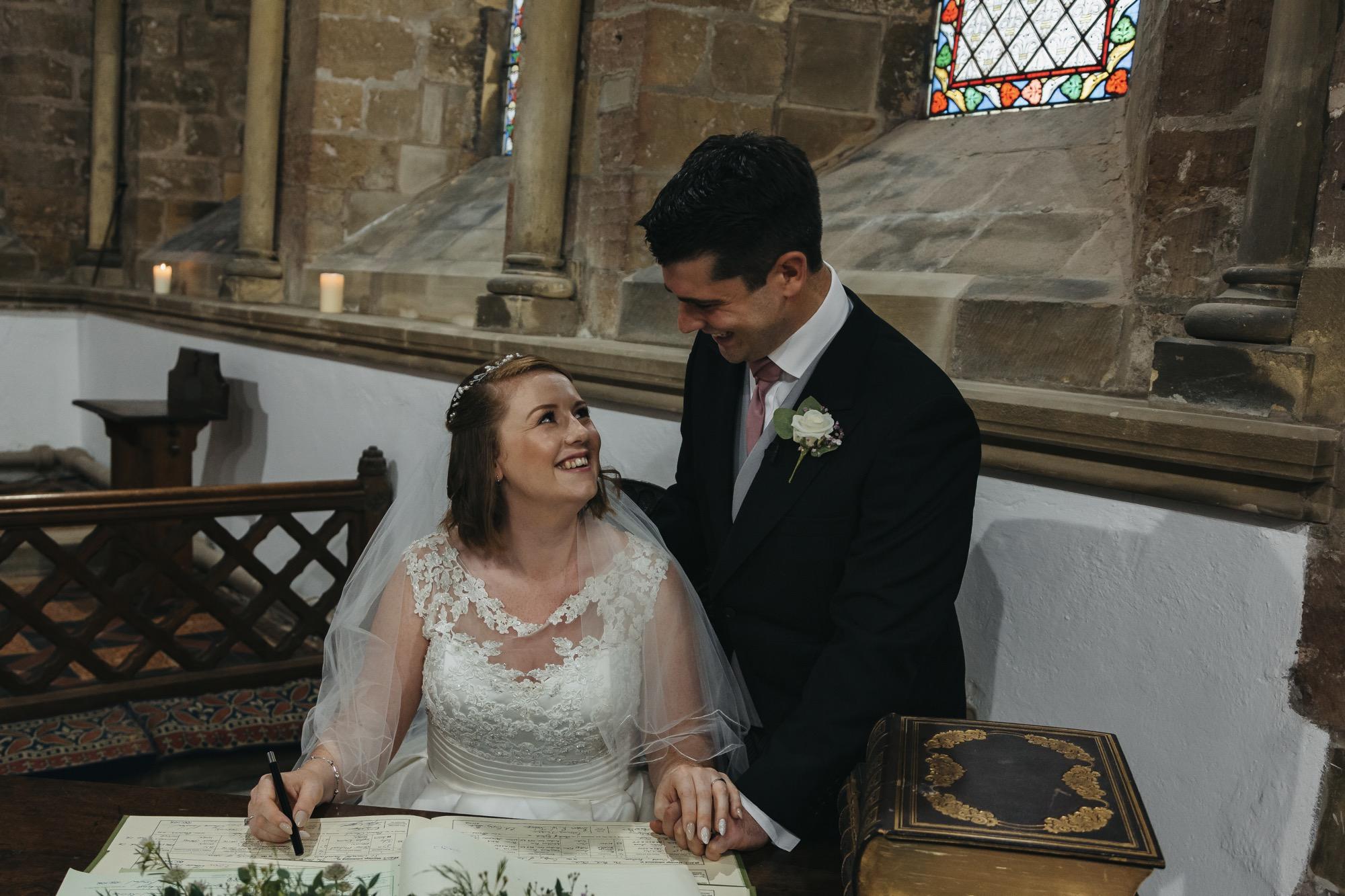 Sophie & Oliver - Wedding Blog Photos-045.jpg