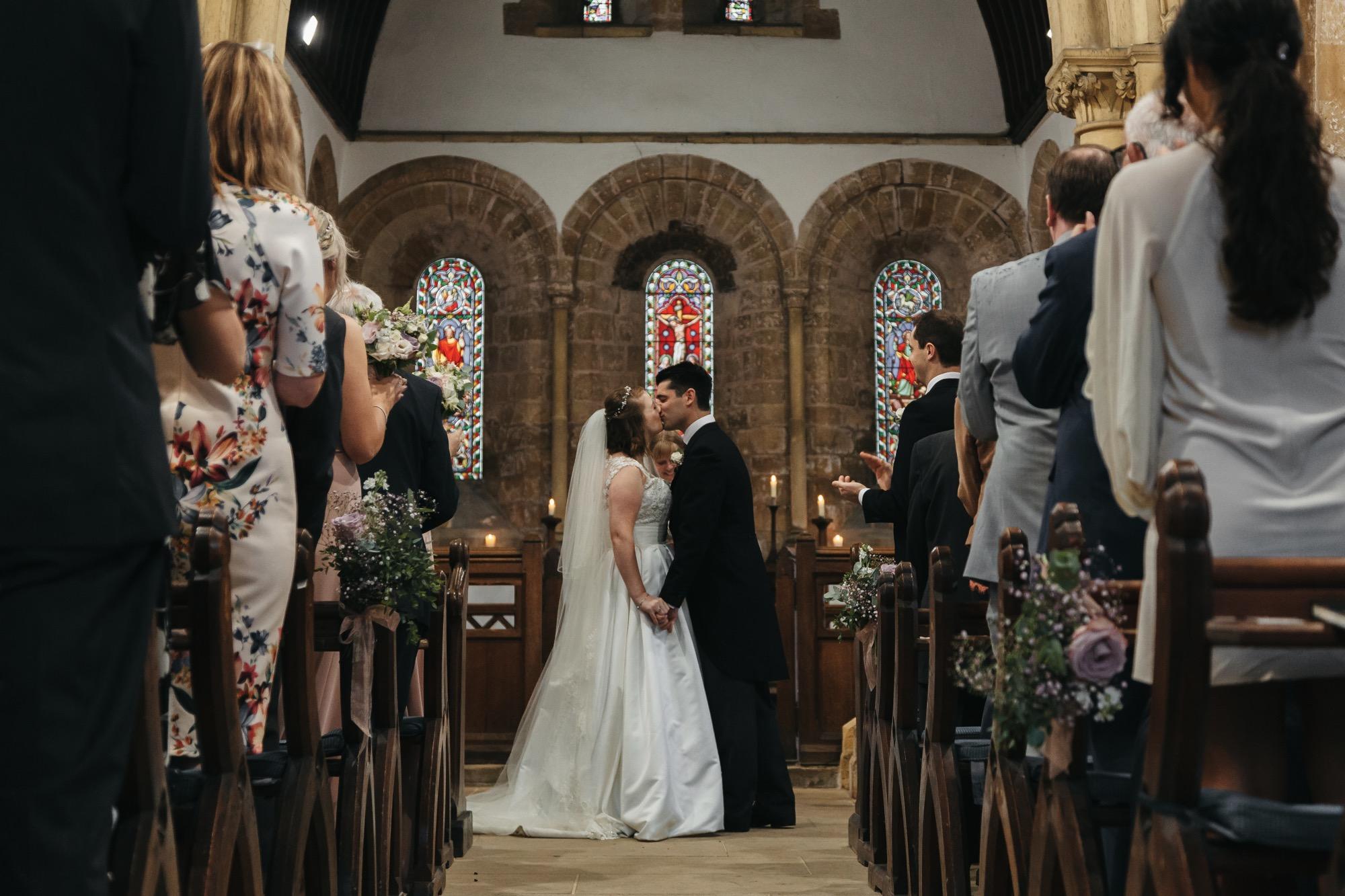 Sophie & Oliver - Wedding Blog Photos-046.jpg