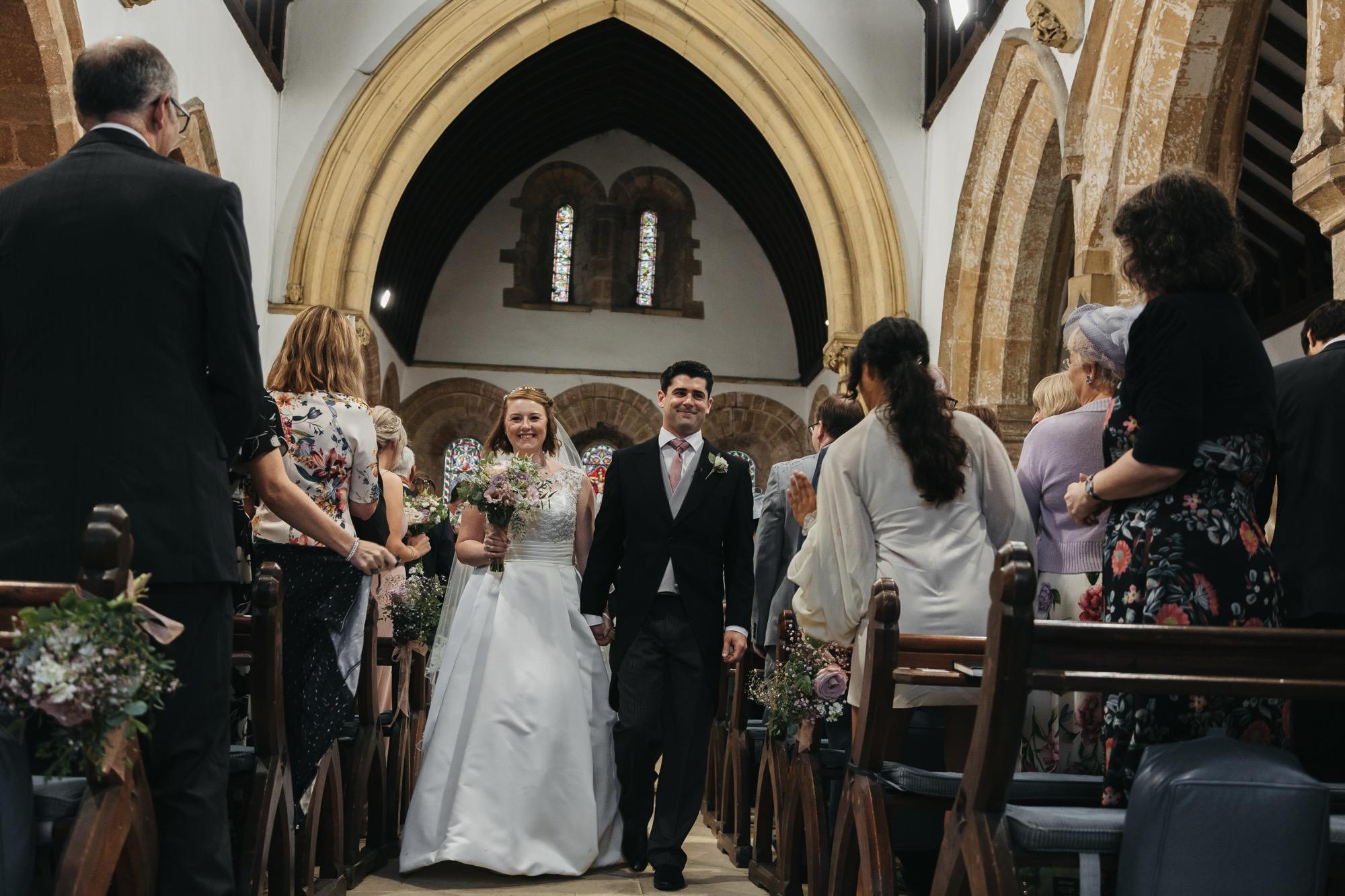 Sophie & Oliver - Wedding Blog Photos-047.jpg