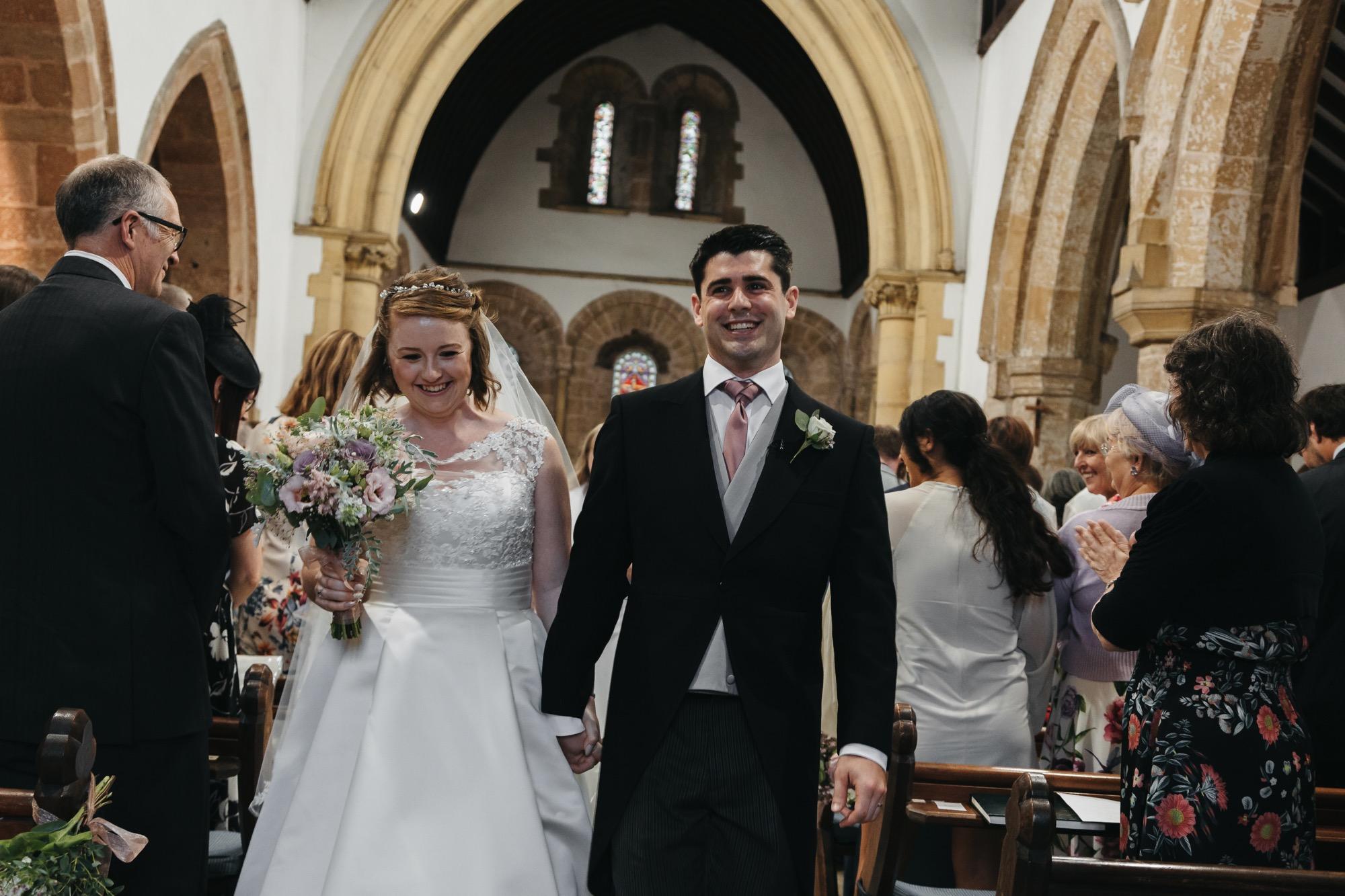 Sophie & Oliver - Wedding Blog Photos-048.jpg
