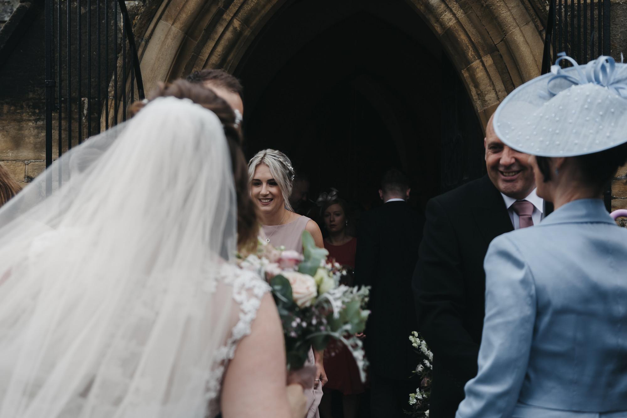 Sophie & Oliver - Wedding Blog Photos-049.jpg