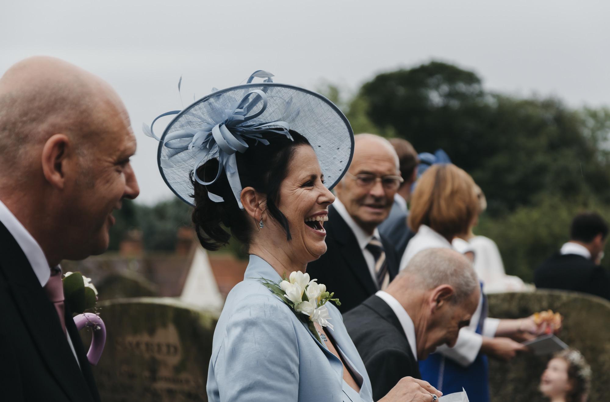Sophie & Oliver - Wedding Blog Photos-050.jpg