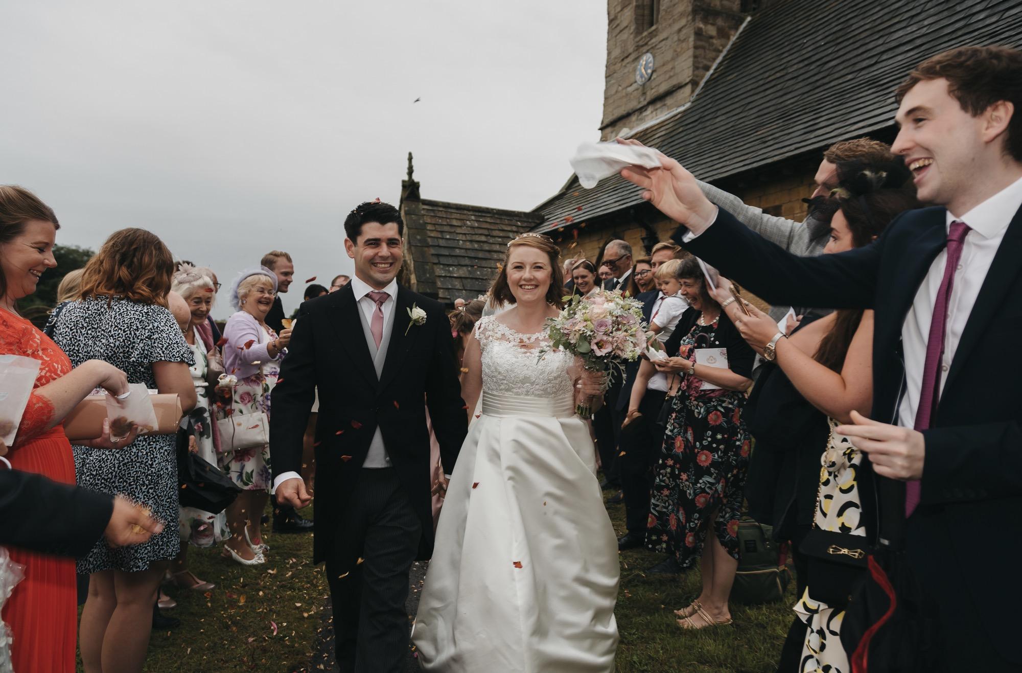 Sophie & Oliver - Wedding Blog Photos-052.jpg