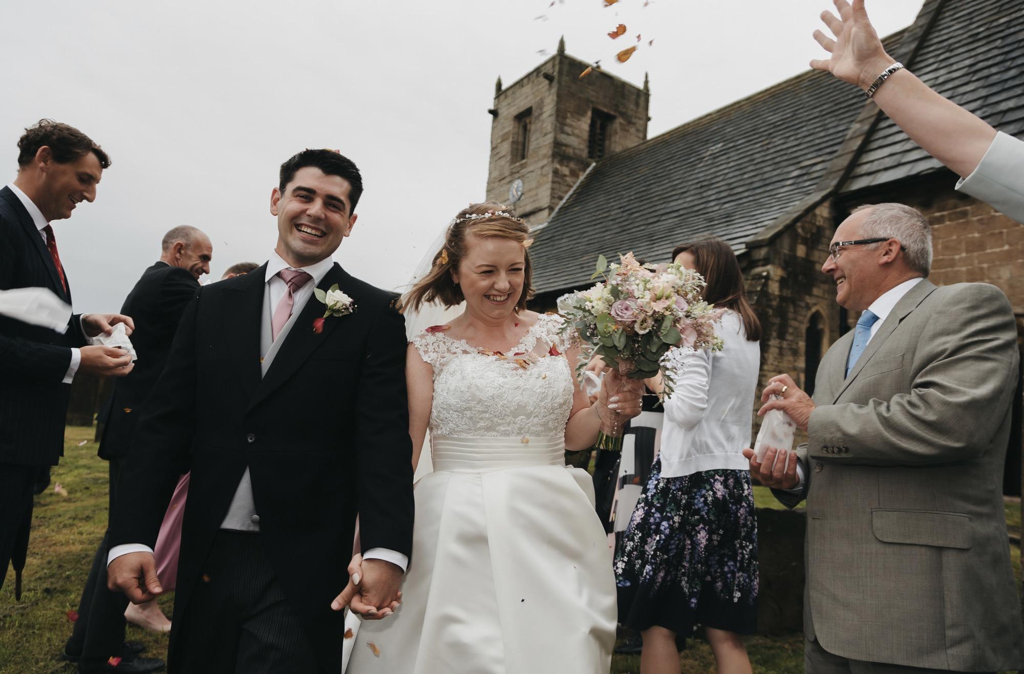 Sophie & Oliver - Wedding Blog Photos-053.jpg
