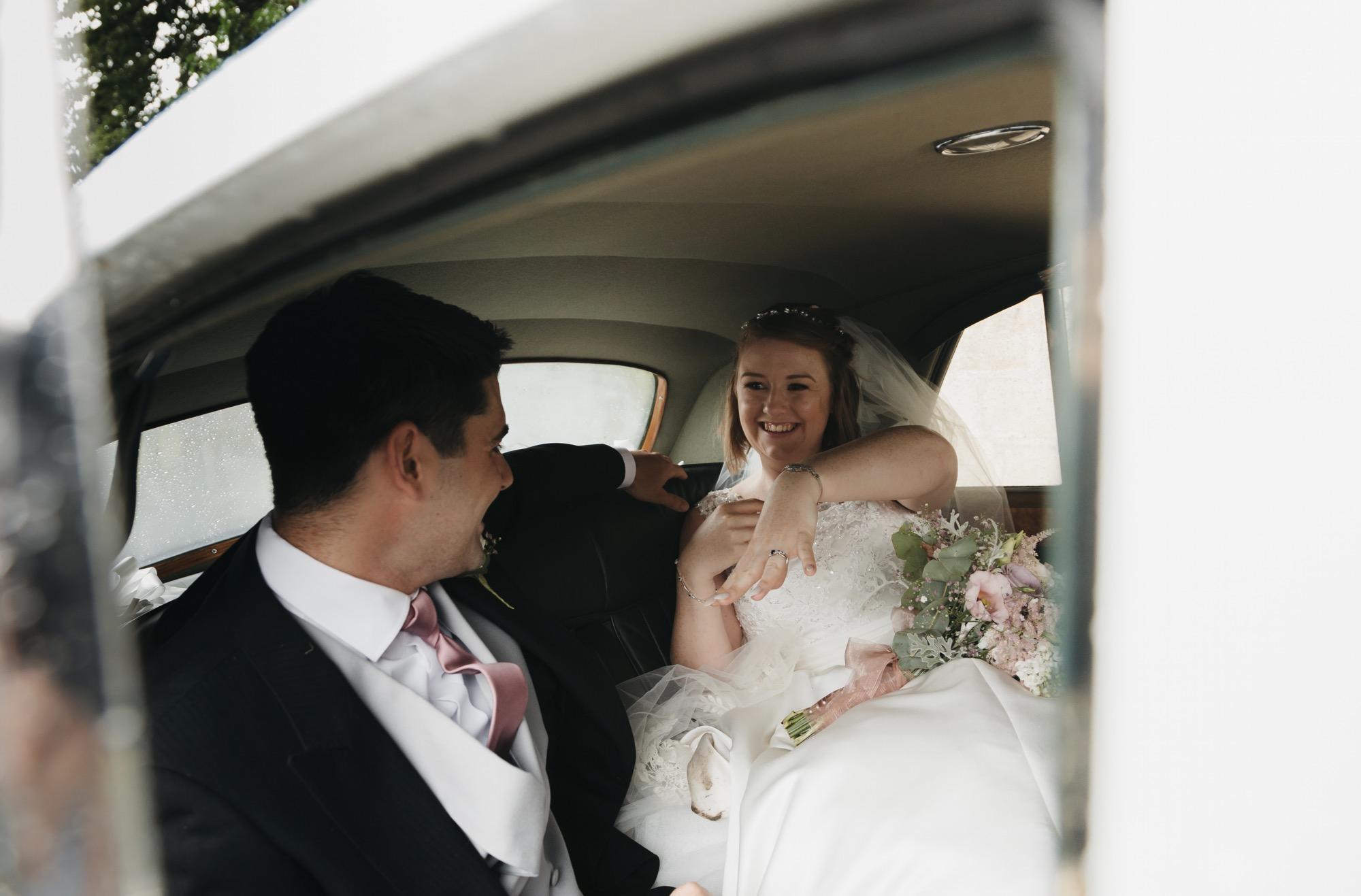 Sophie & Oliver - Wedding Blog Photos-054.jpg