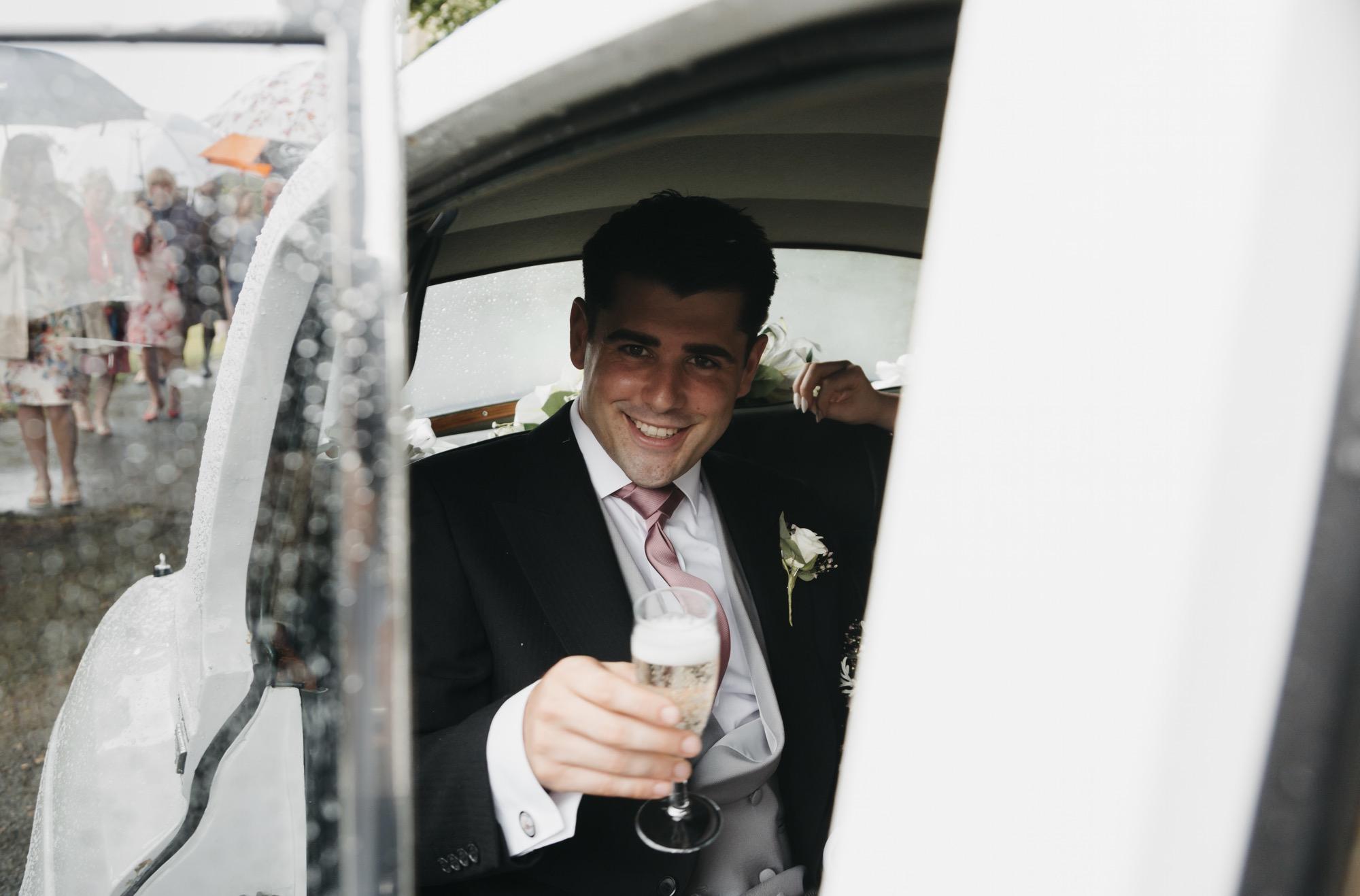 Sophie & Oliver - Wedding Blog Photos-055.jpg