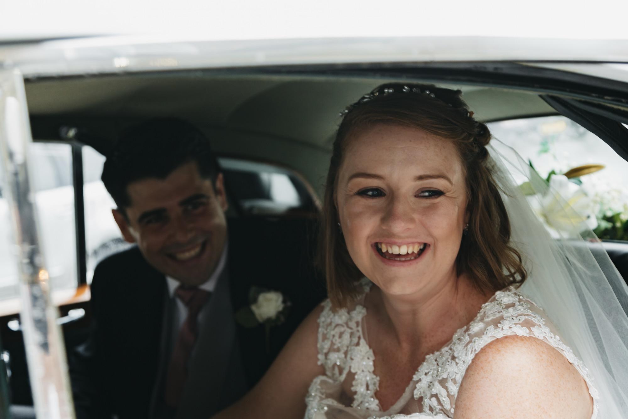 Sophie & Oliver - Wedding Blog Photos-057.jpg