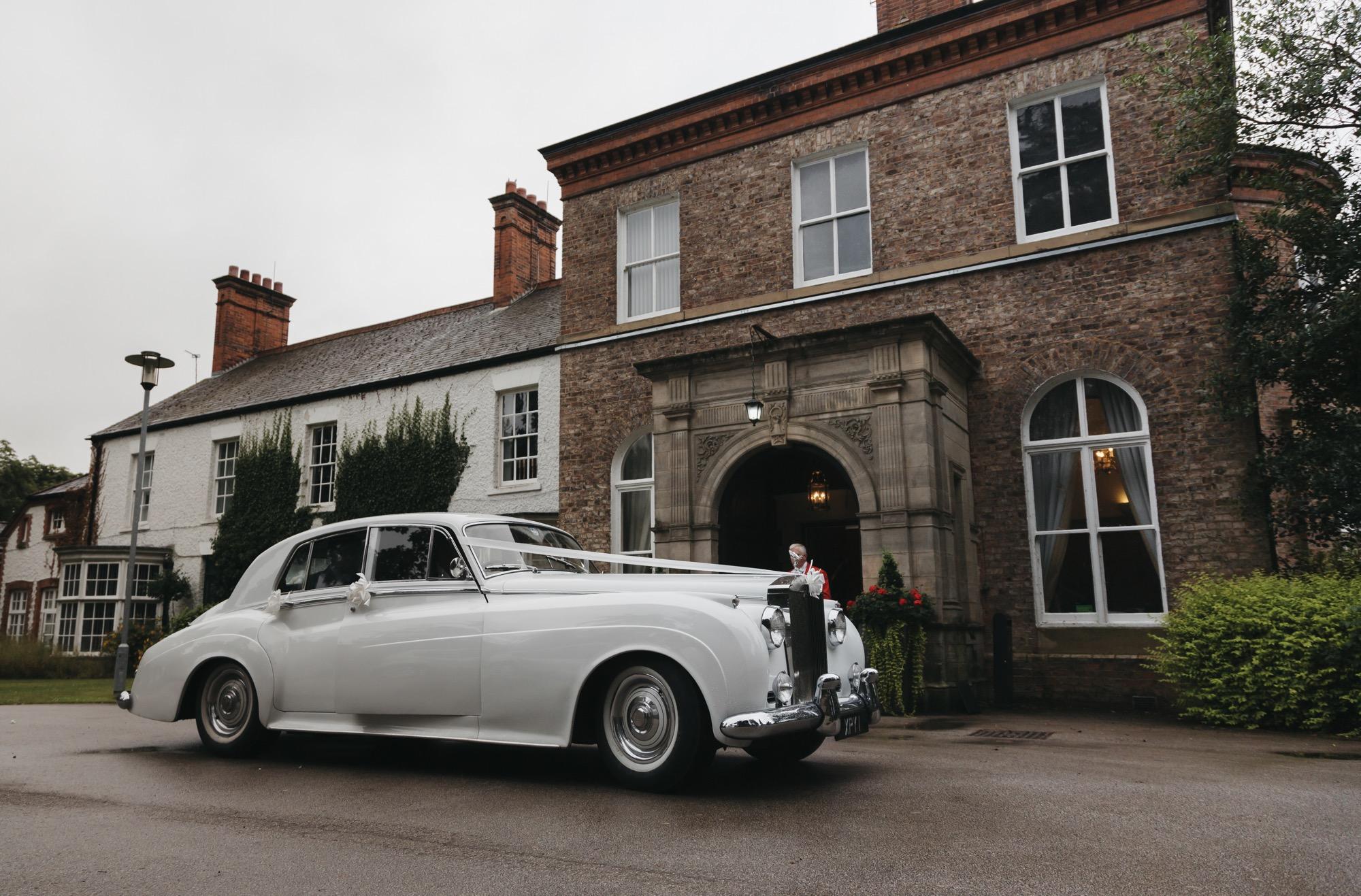 Sophie & Oliver - Wedding Blog Photos-056.jpg