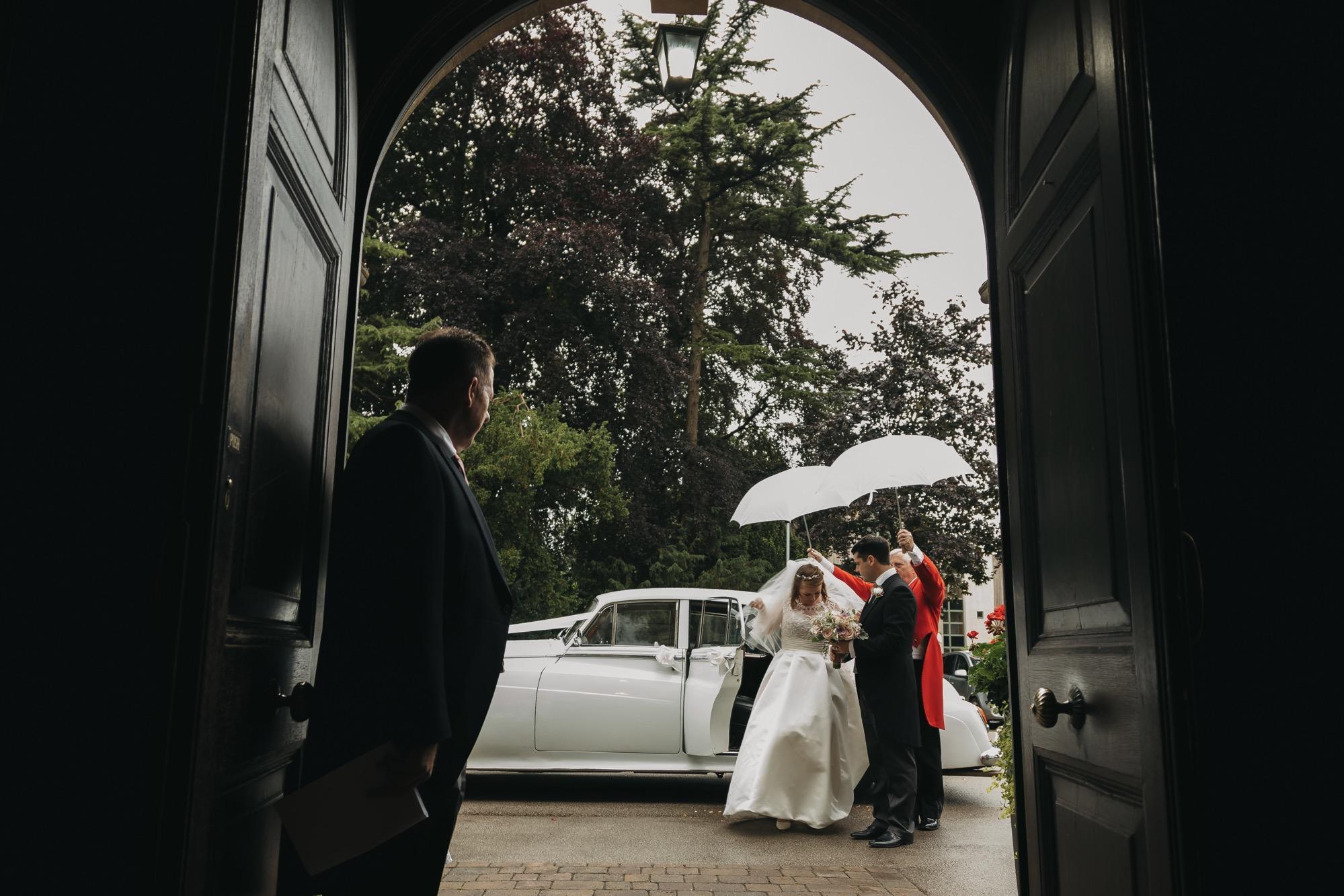 Sophie & Oliver - Wedding Blog Photos-058.jpg