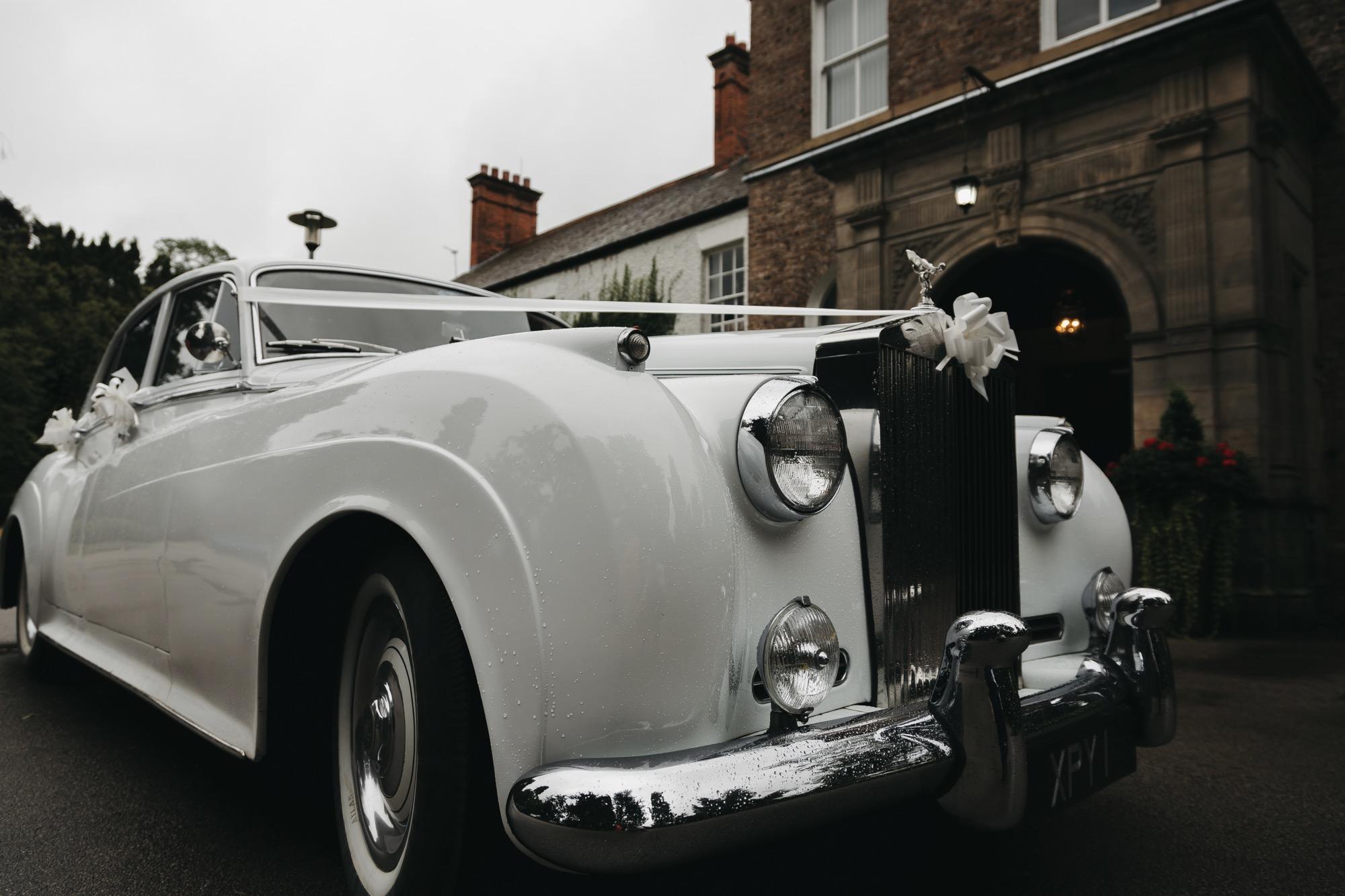 Sophie & Oliver - Wedding Blog Photos-059.jpg