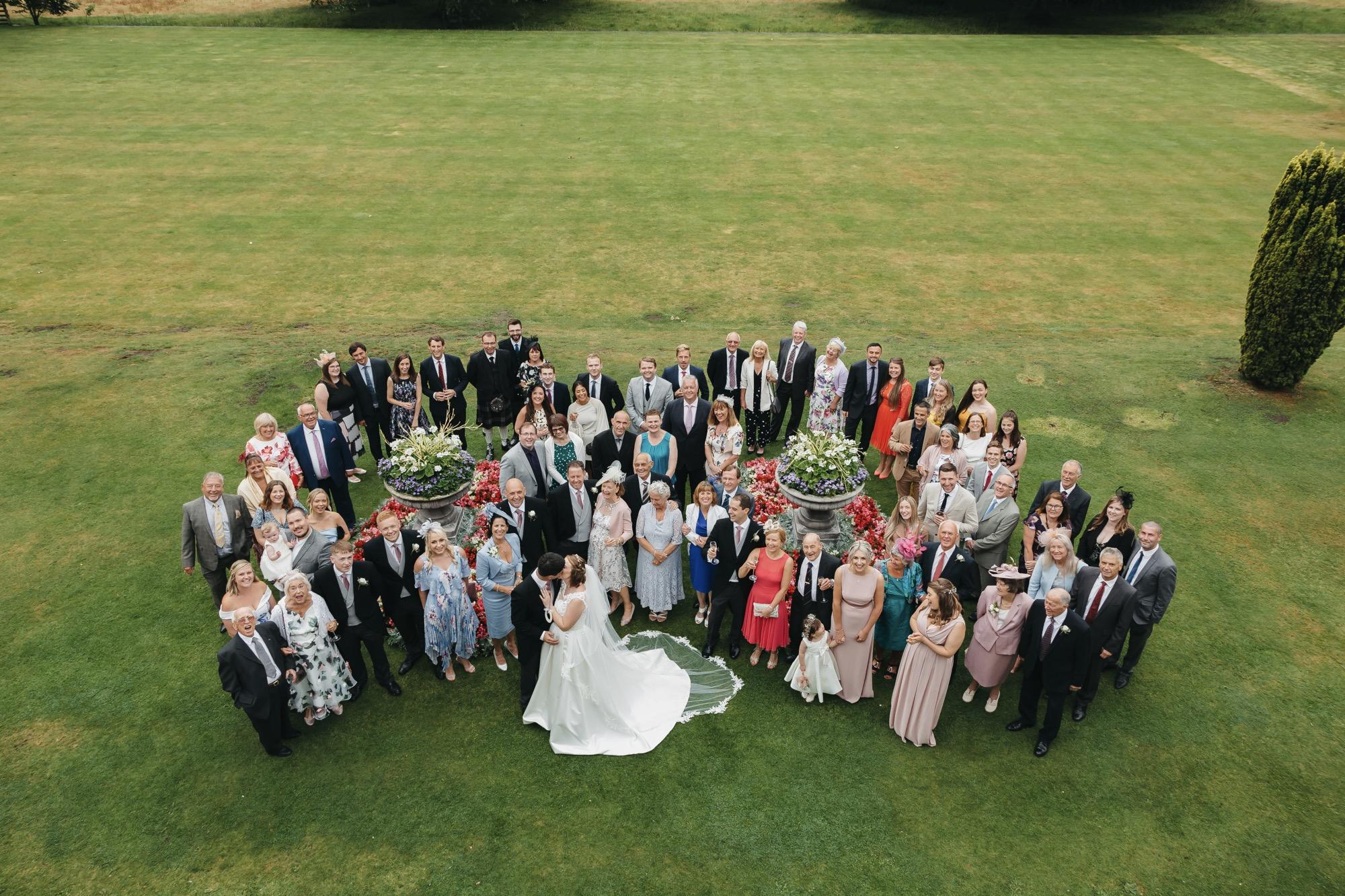 Sophie & Oliver - Wedding Blog Photos-060.jpg