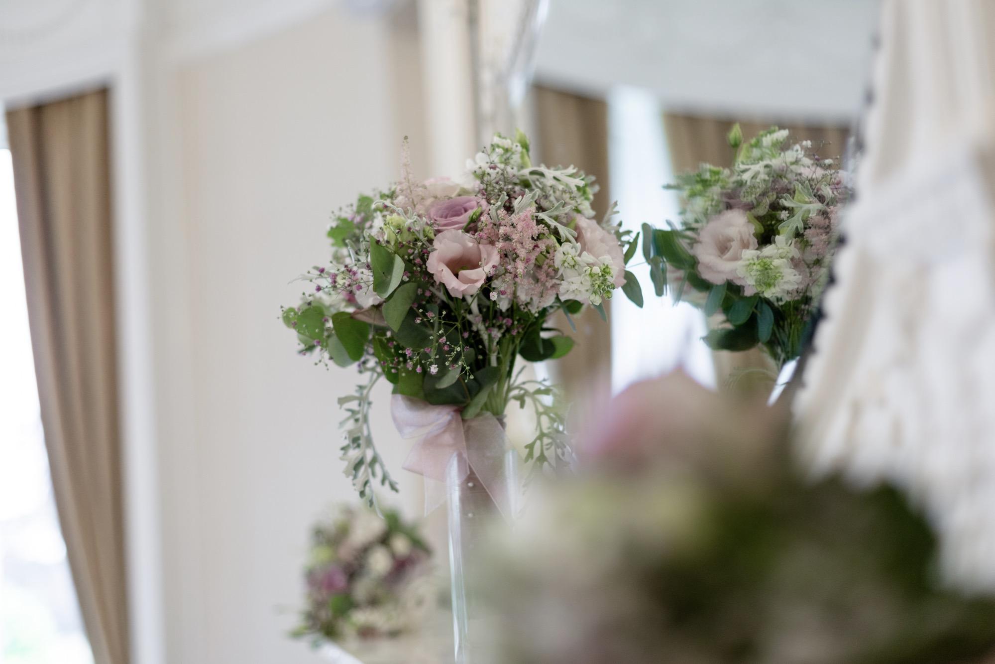 Sophie & Oliver - Wedding Blog Photos-067.jpg