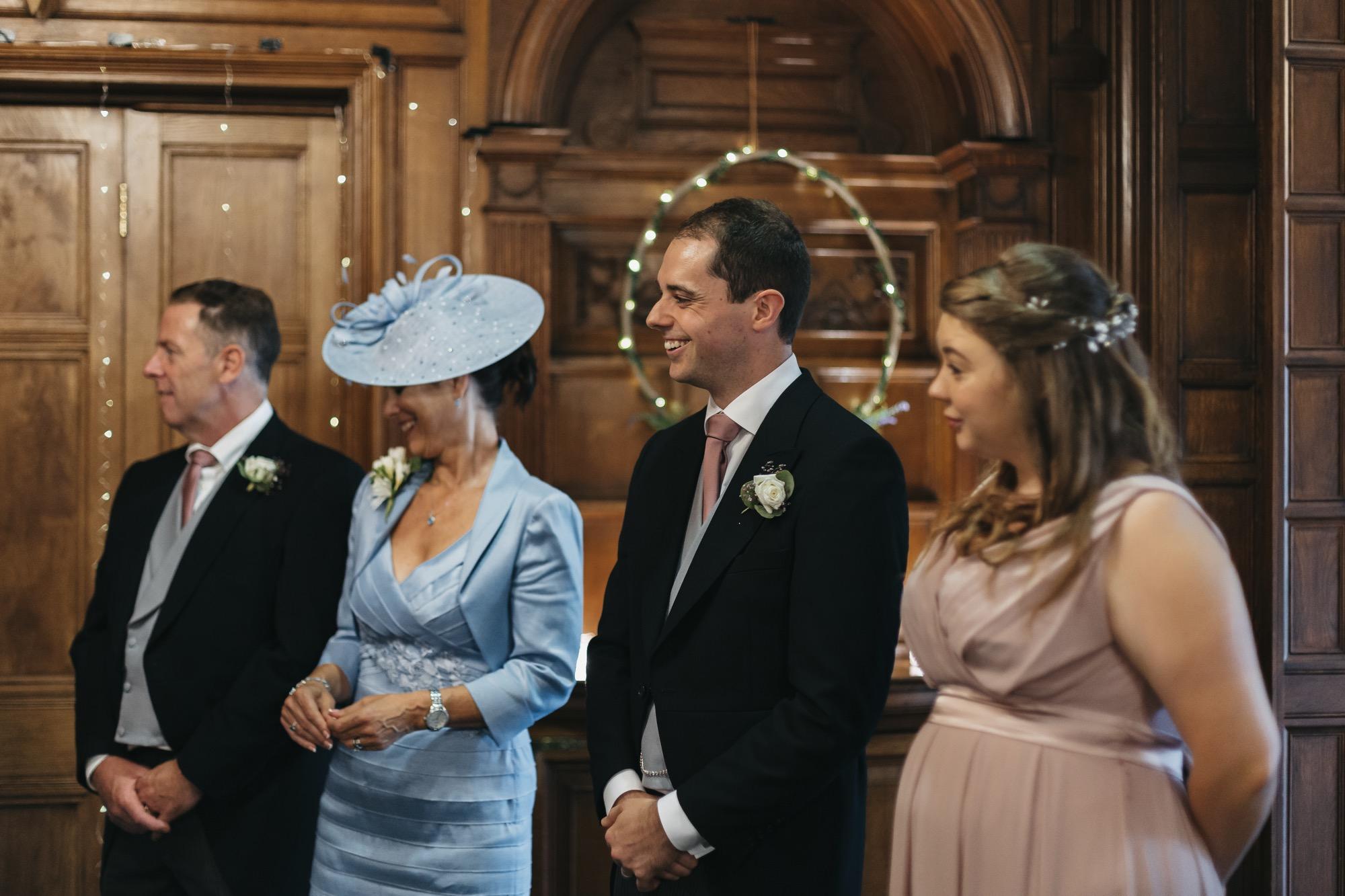 Sophie & Oliver - Wedding Blog Photos-069.jpg