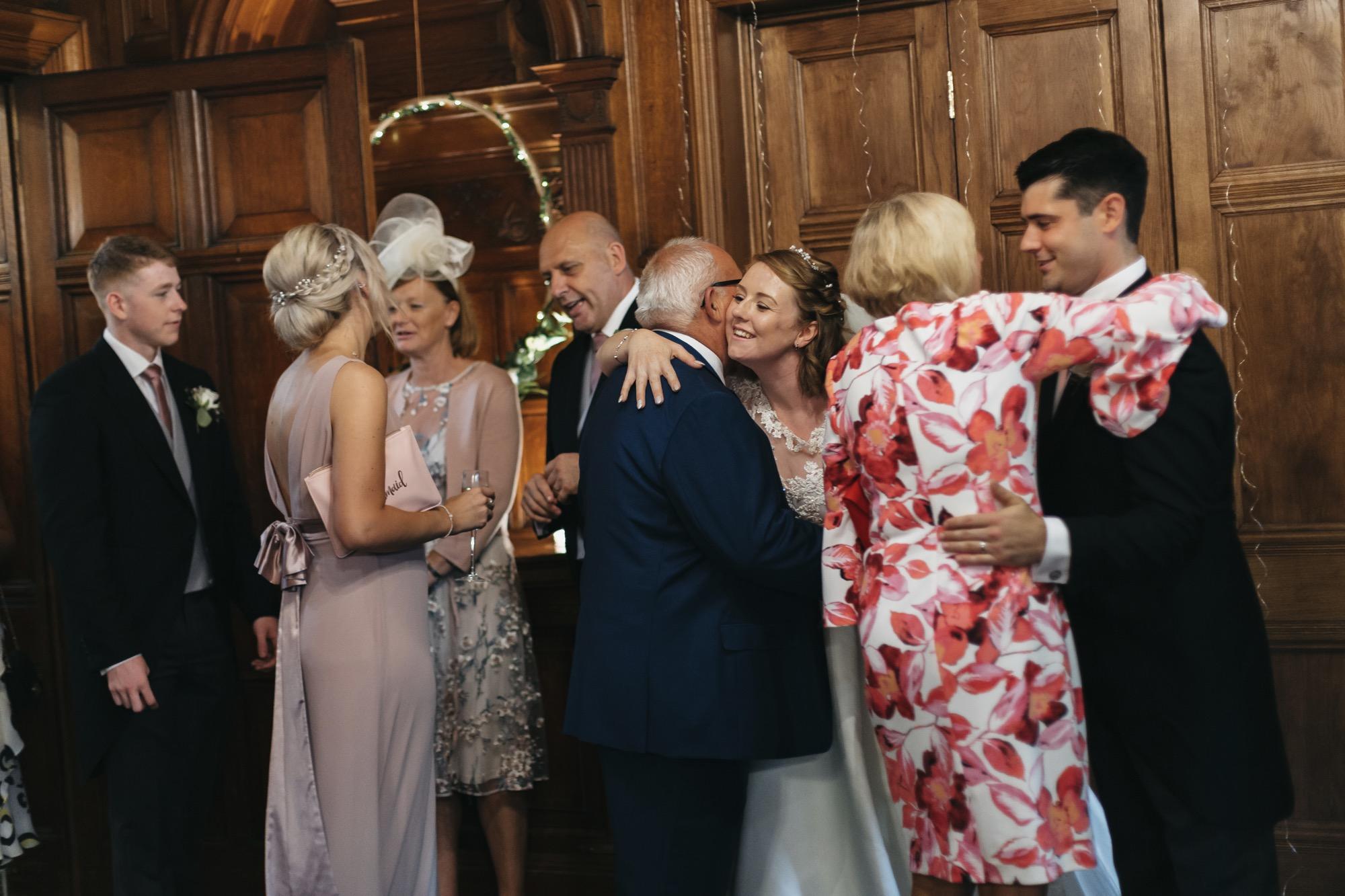 Sophie & Oliver - Wedding Blog Photos-070.jpg
