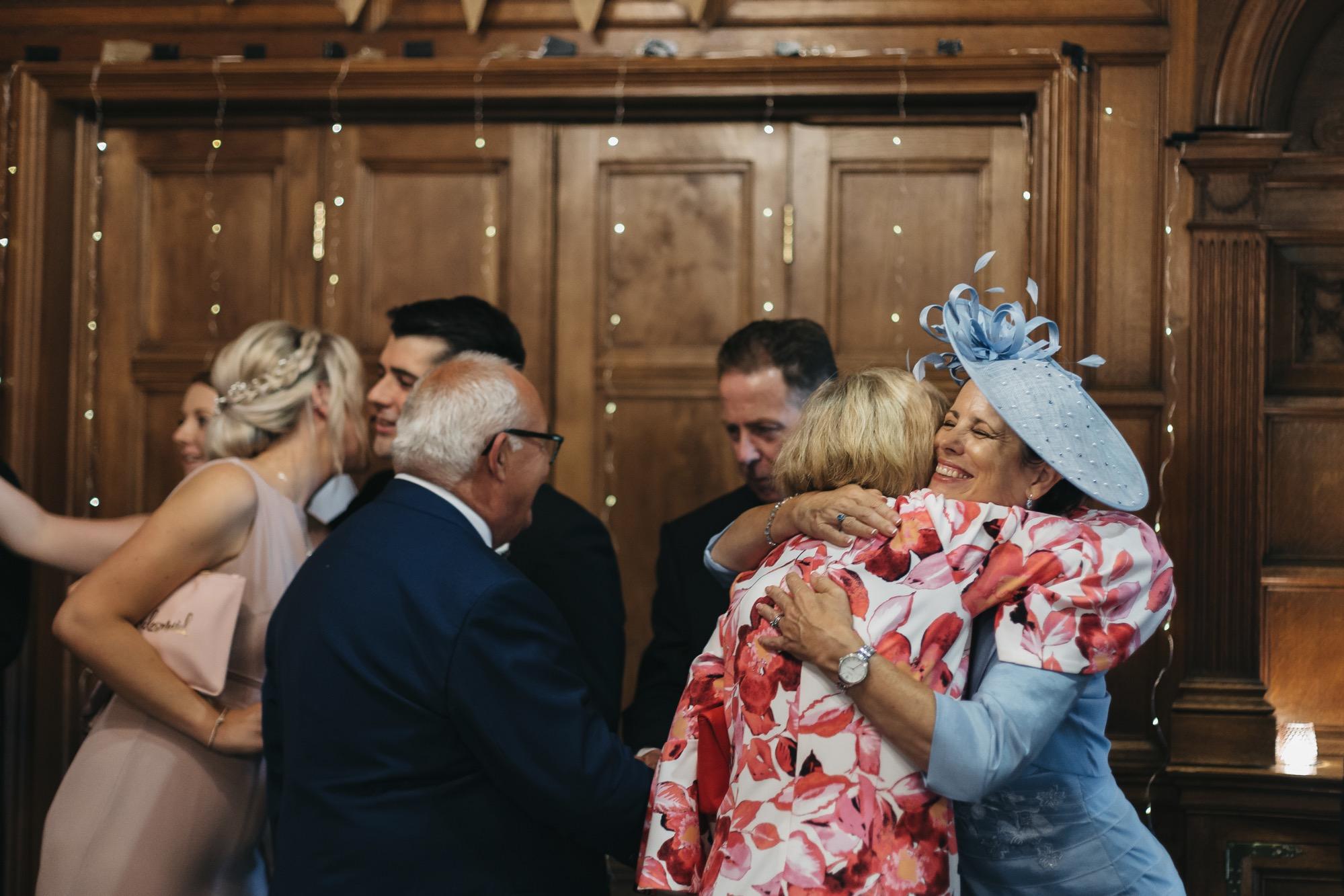 Sophie & Oliver - Wedding Blog Photos-071.jpg
