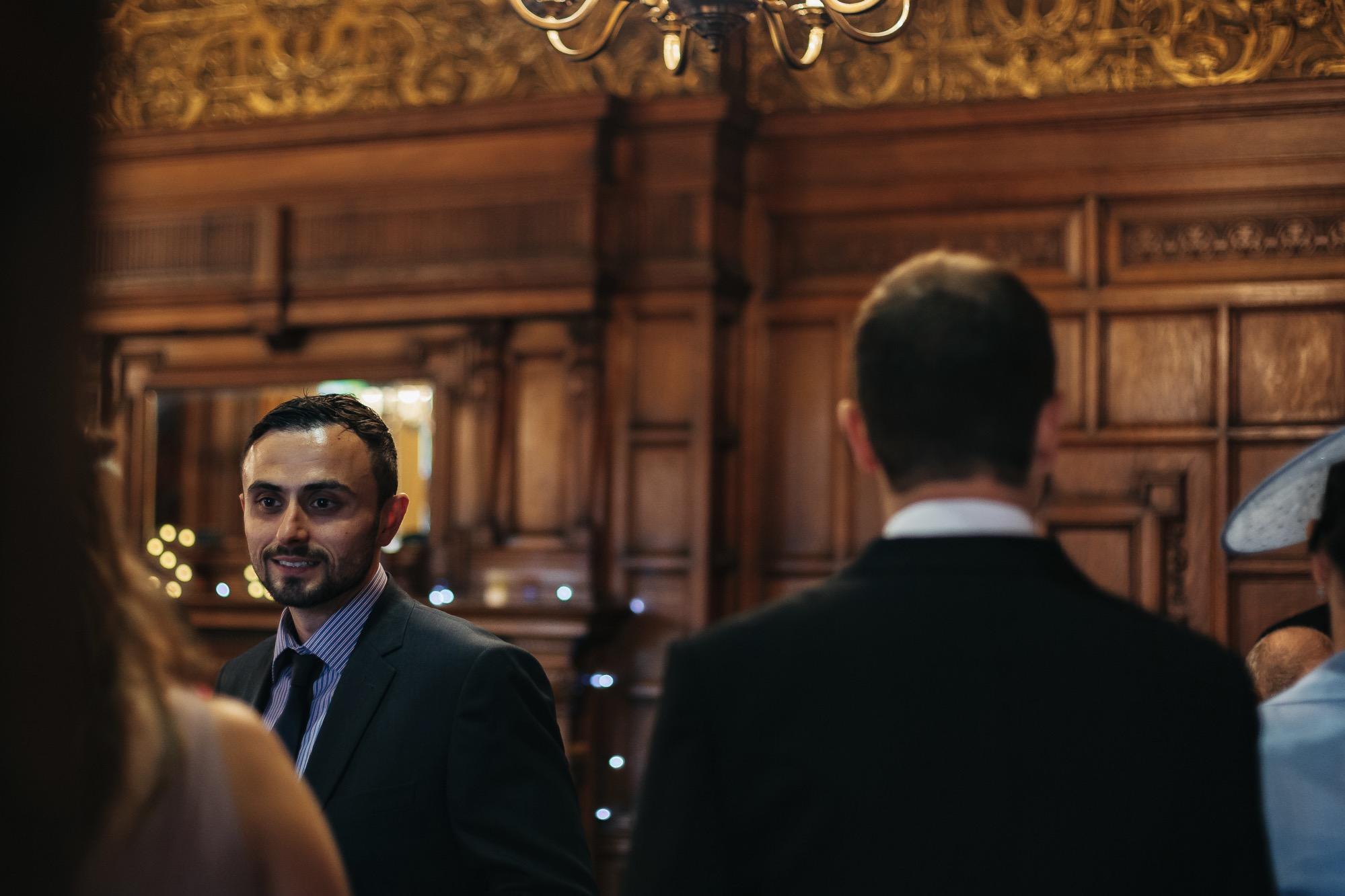 Sophie & Oliver - Wedding Blog Photos-073.jpg