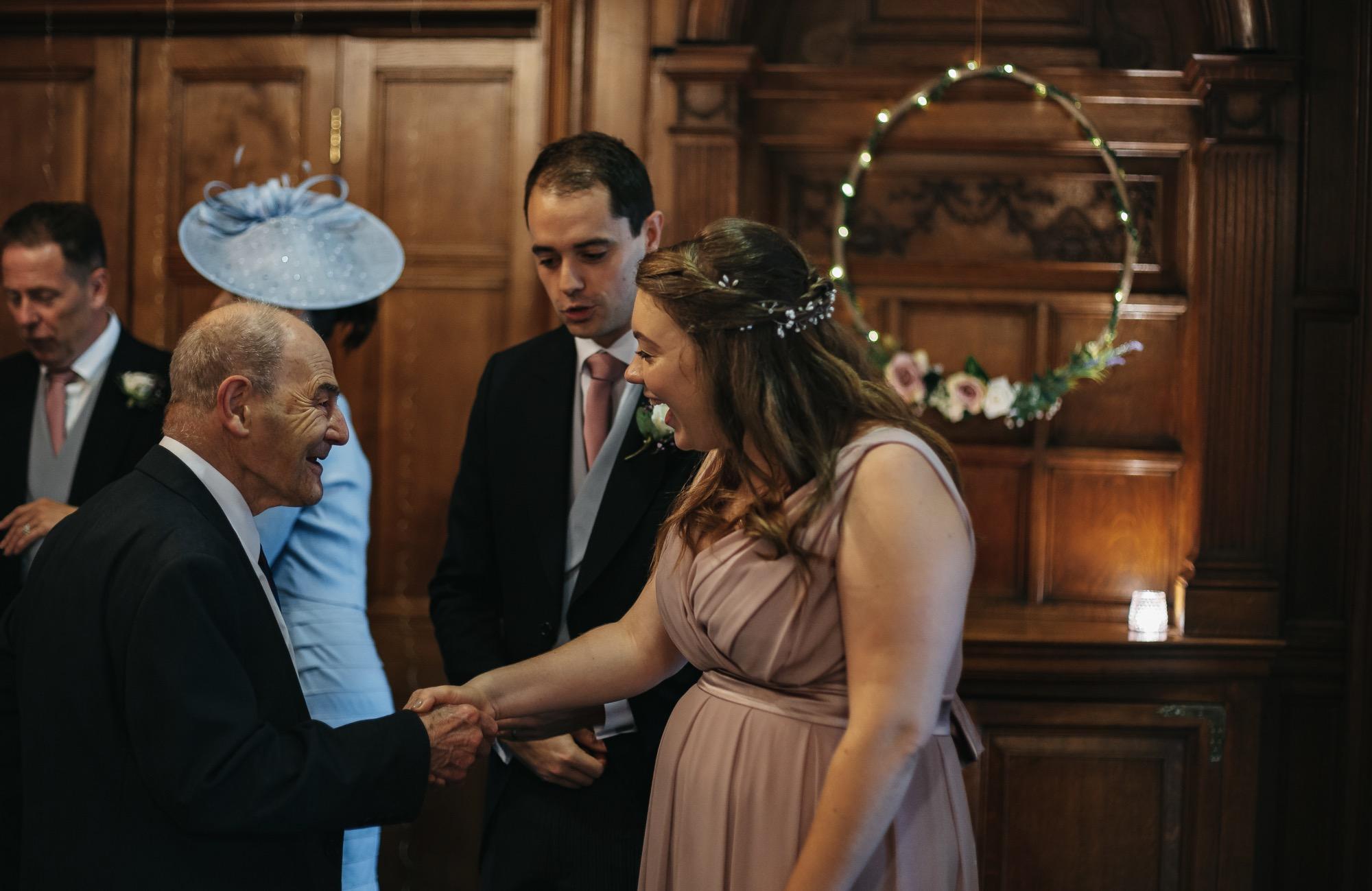 Sophie & Oliver - Wedding Blog Photos-074.jpg