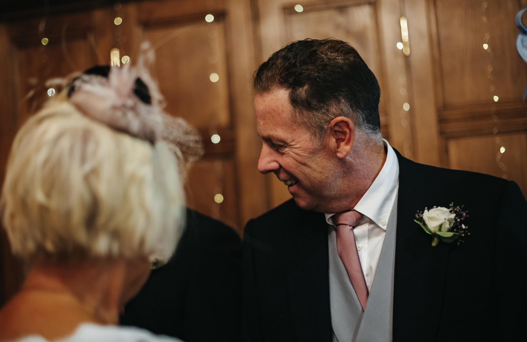 Sophie & Oliver - Wedding Blog Photos-076.jpg