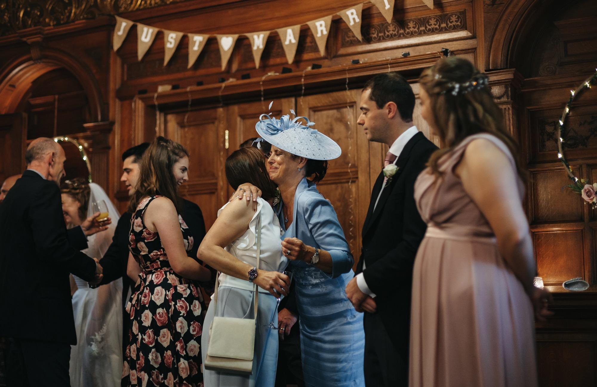 Sophie & Oliver - Wedding Blog Photos-075.jpg