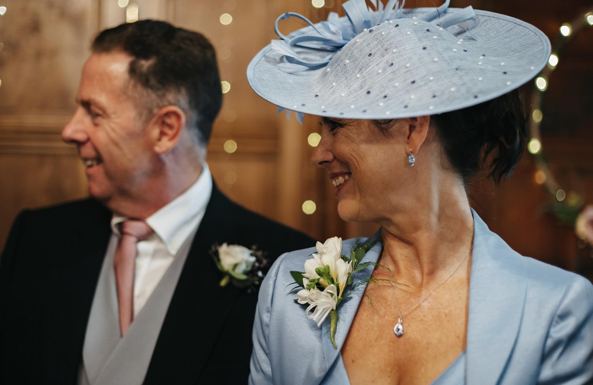 Sophie & Oliver - Wedding Blog Photos-077.jpg