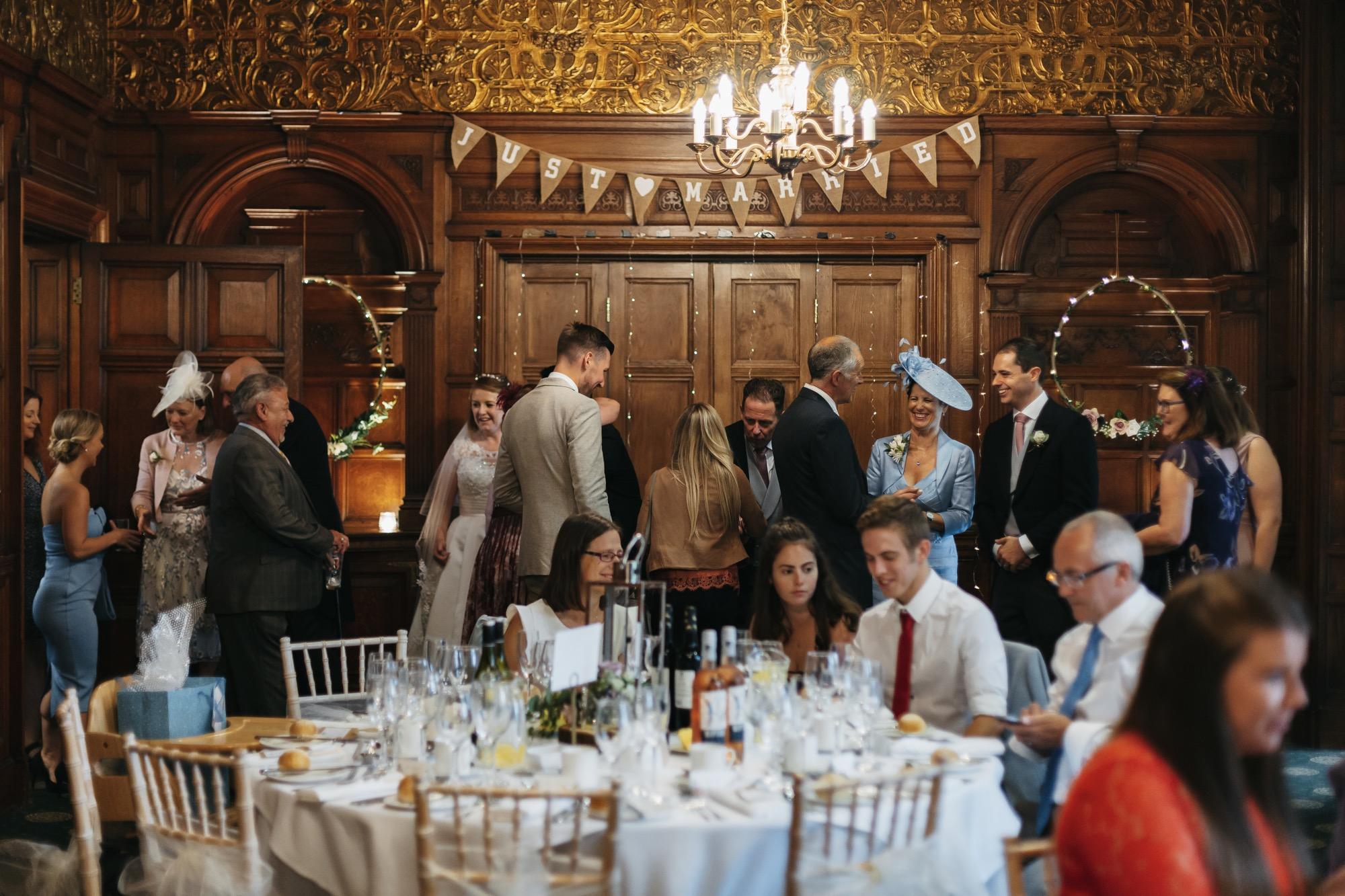 Sophie & Oliver - Wedding Blog Photos-080.jpg
