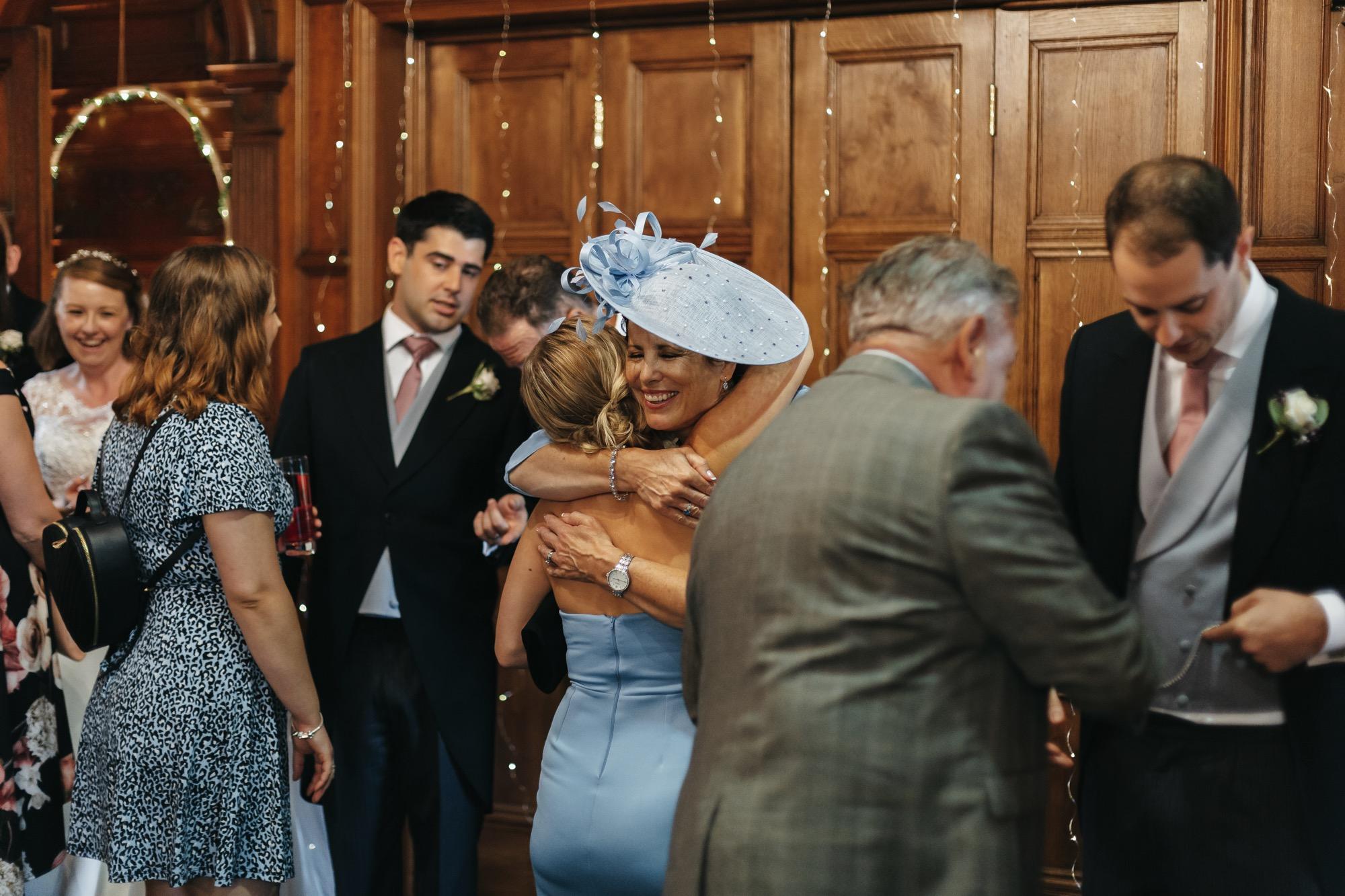 Sophie & Oliver - Wedding Blog Photos-081.jpg