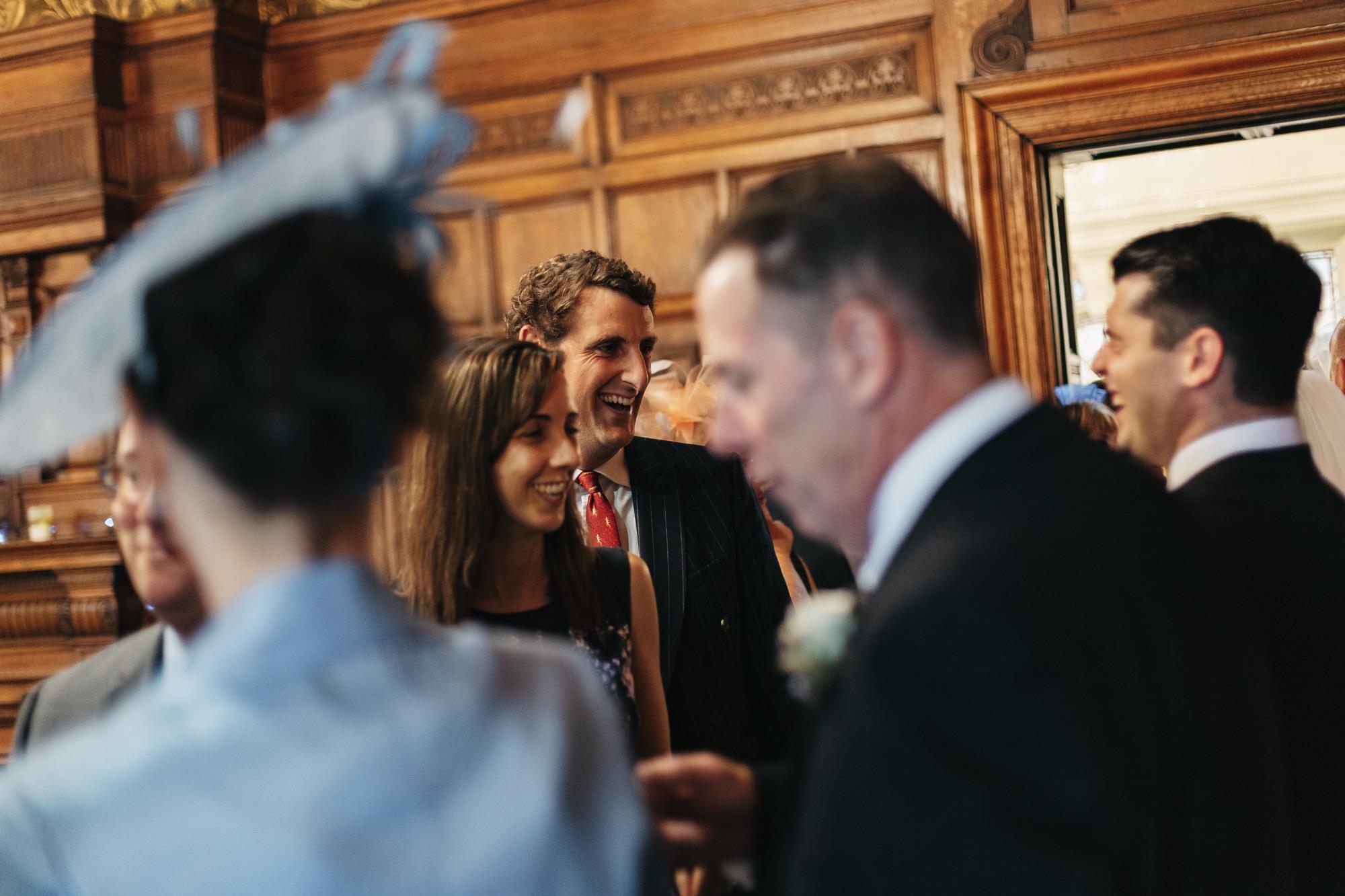 Sophie & Oliver - Wedding Blog Photos-083.jpg