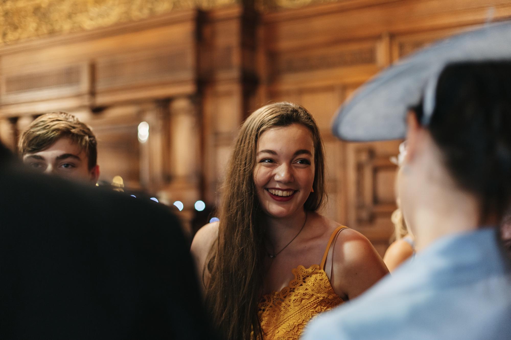 Sophie & Oliver - Wedding Blog Photos-085.jpg