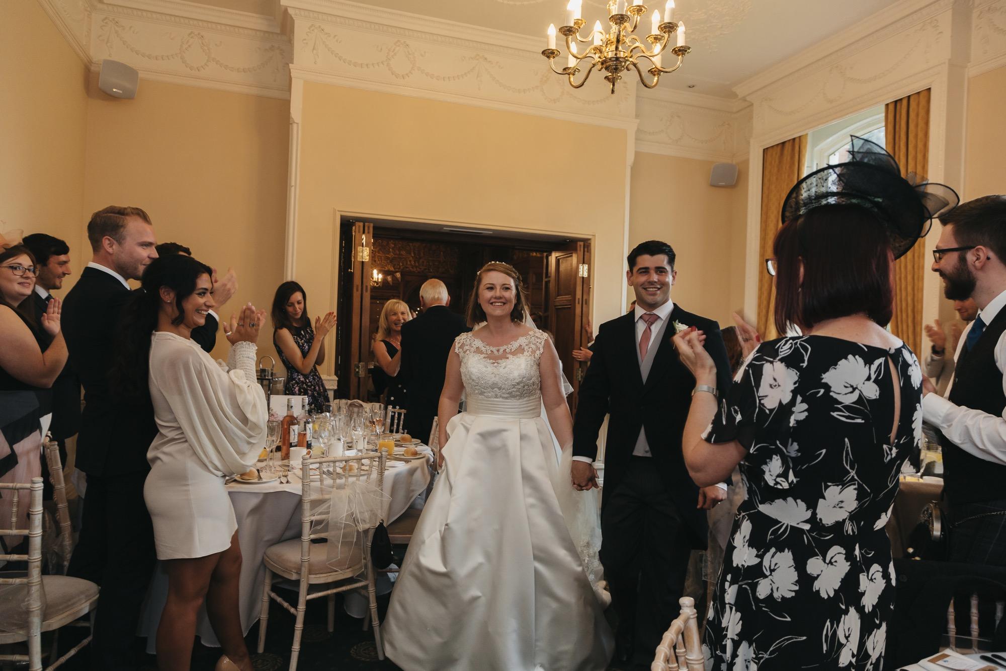 Sophie & Oliver - Wedding Blog Photos-086.jpg