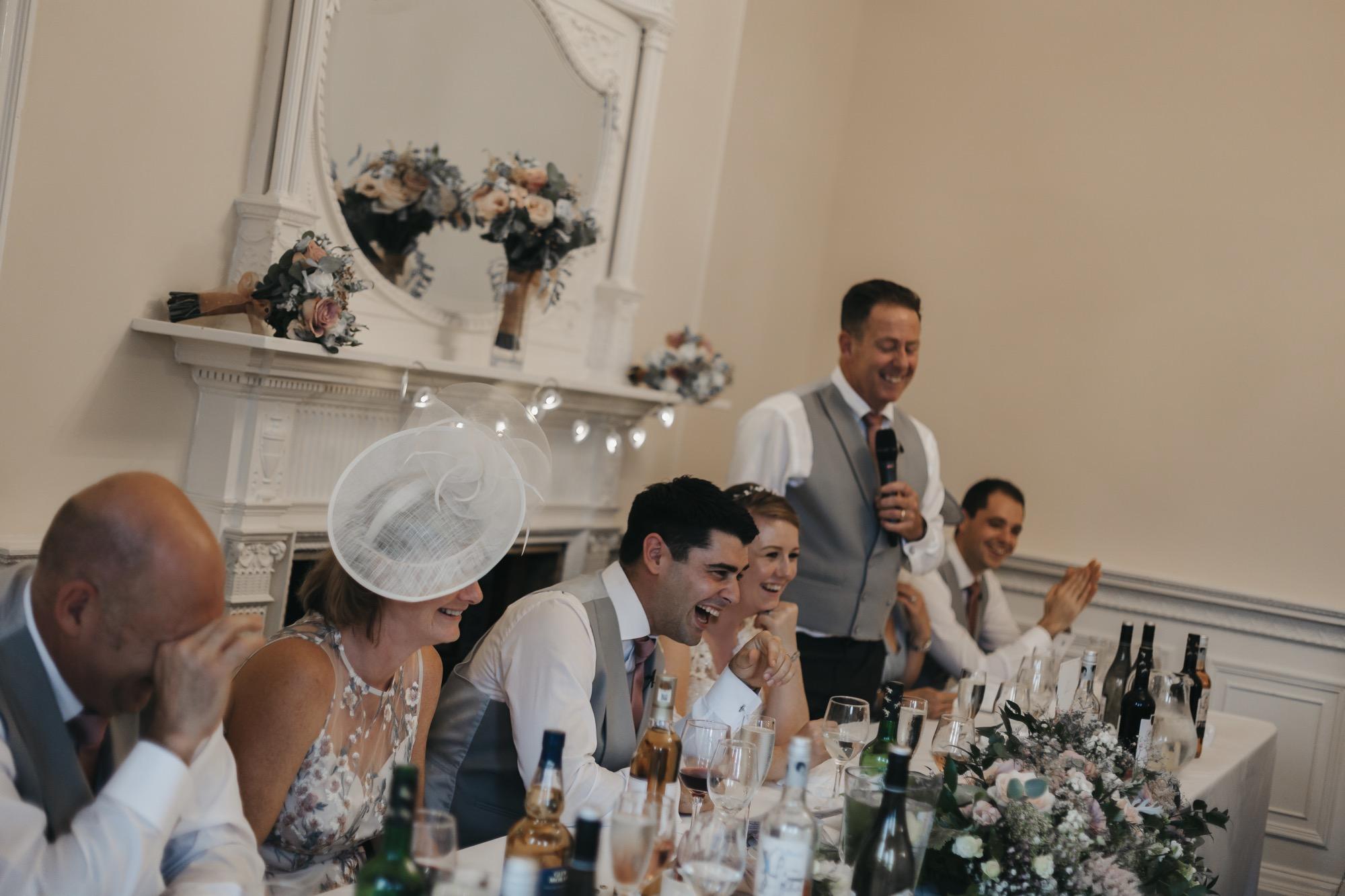 Sophie & Oliver - Wedding Blog Photos-088.jpg