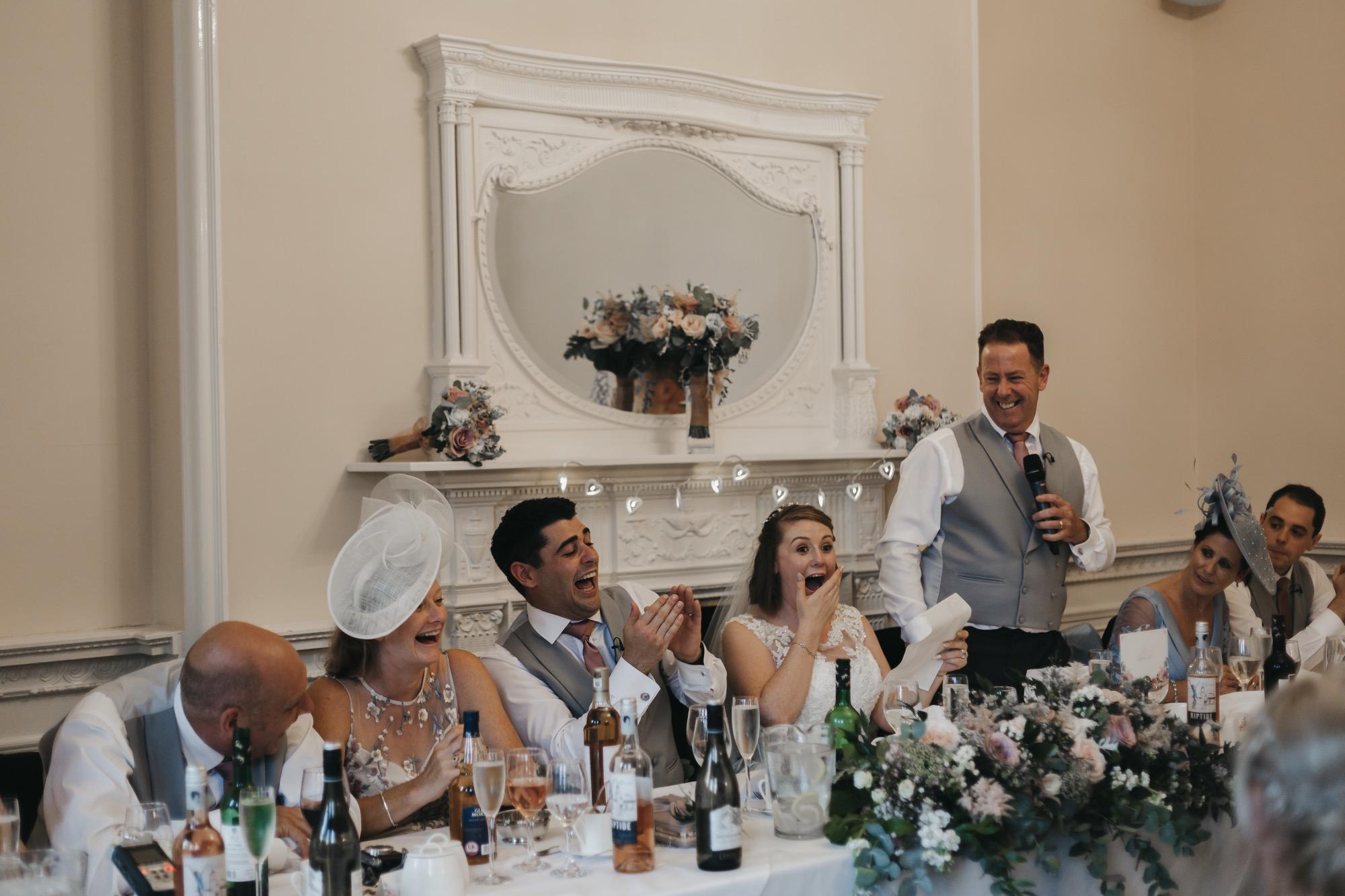 Sophie & Oliver - Wedding Blog Photos-089.jpg