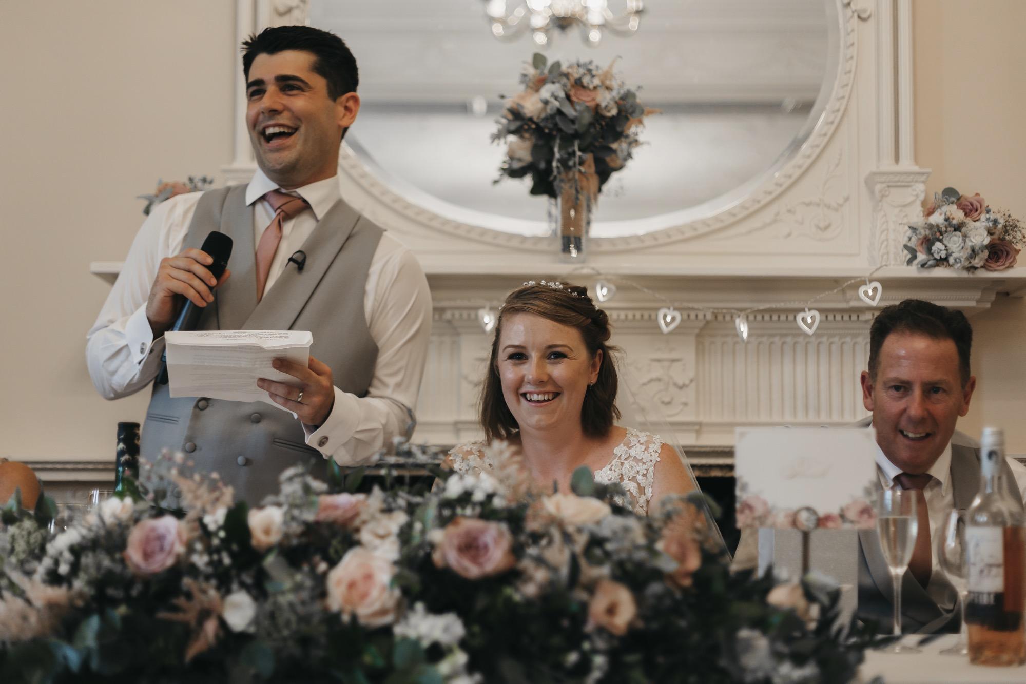 Sophie & Oliver - Wedding Blog Photos-091.jpg