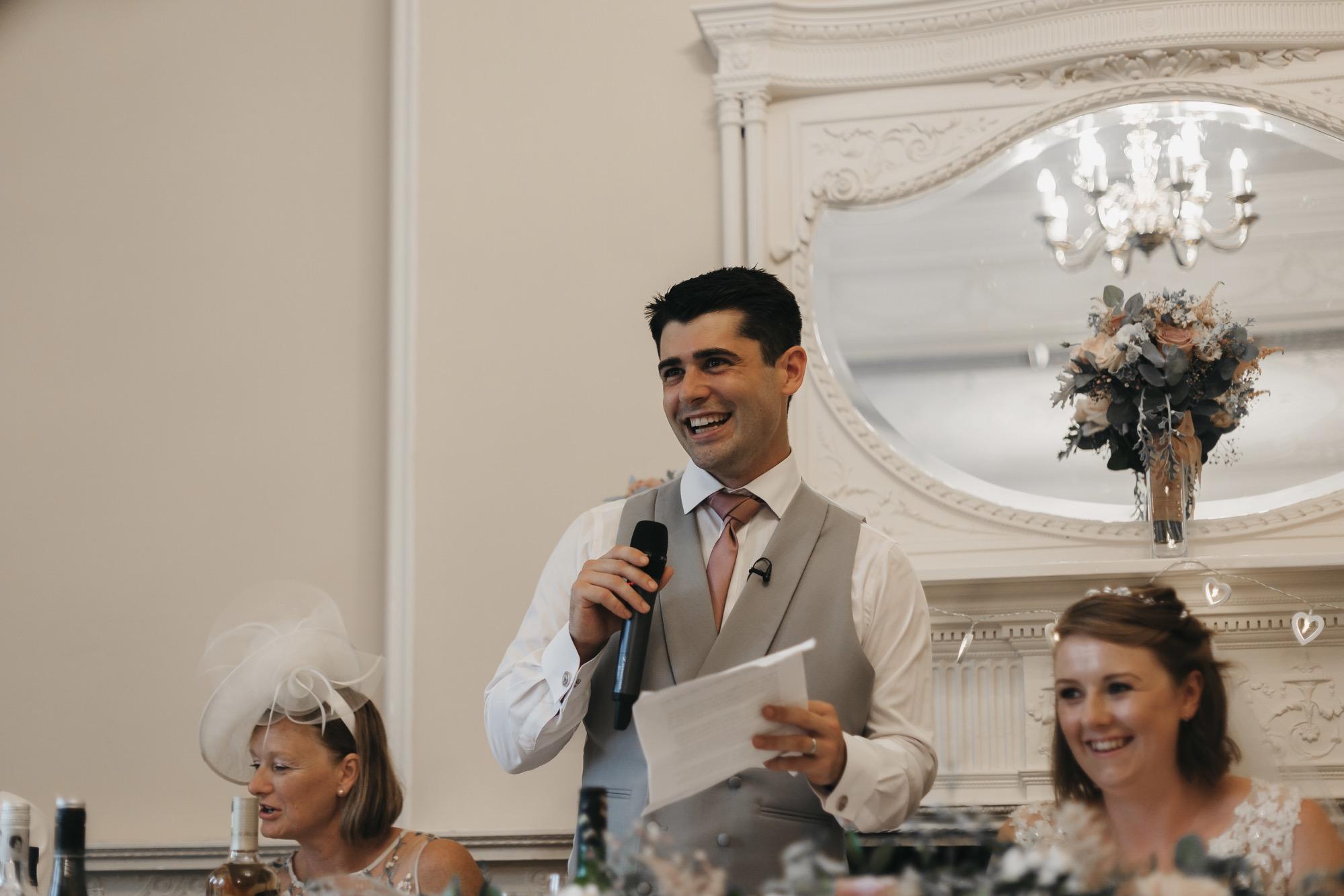 Sophie & Oliver - Wedding Blog Photos-092.jpg