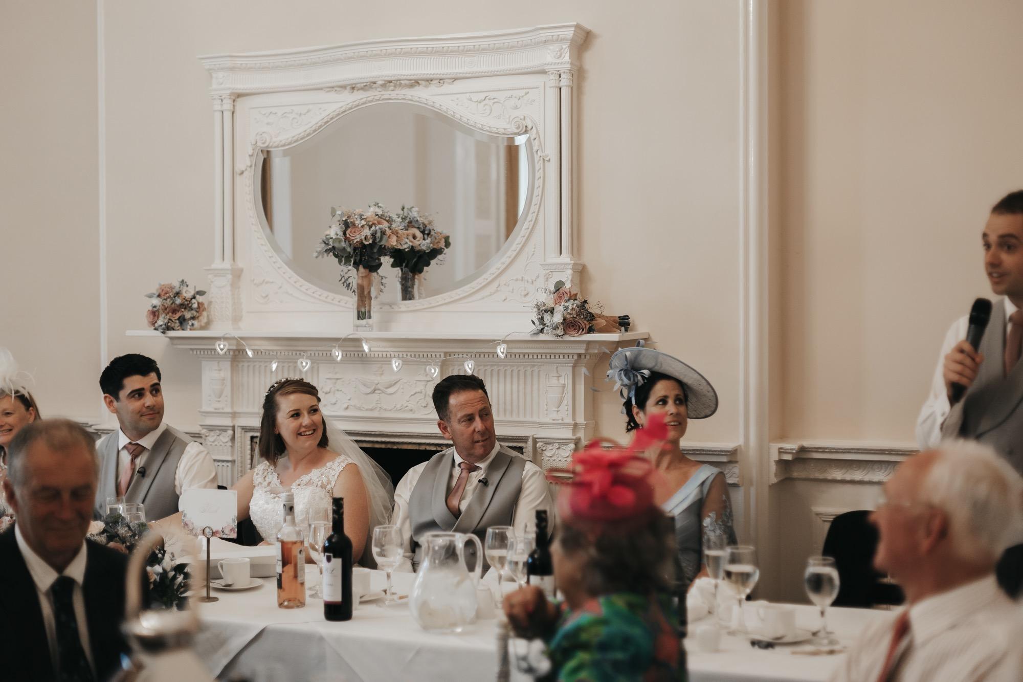 Sophie & Oliver - Wedding Blog Photos-094.jpg