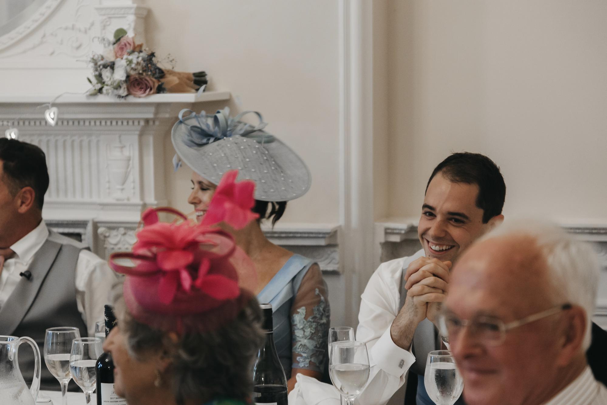 Sophie & Oliver - Wedding Blog Photos-093.jpg