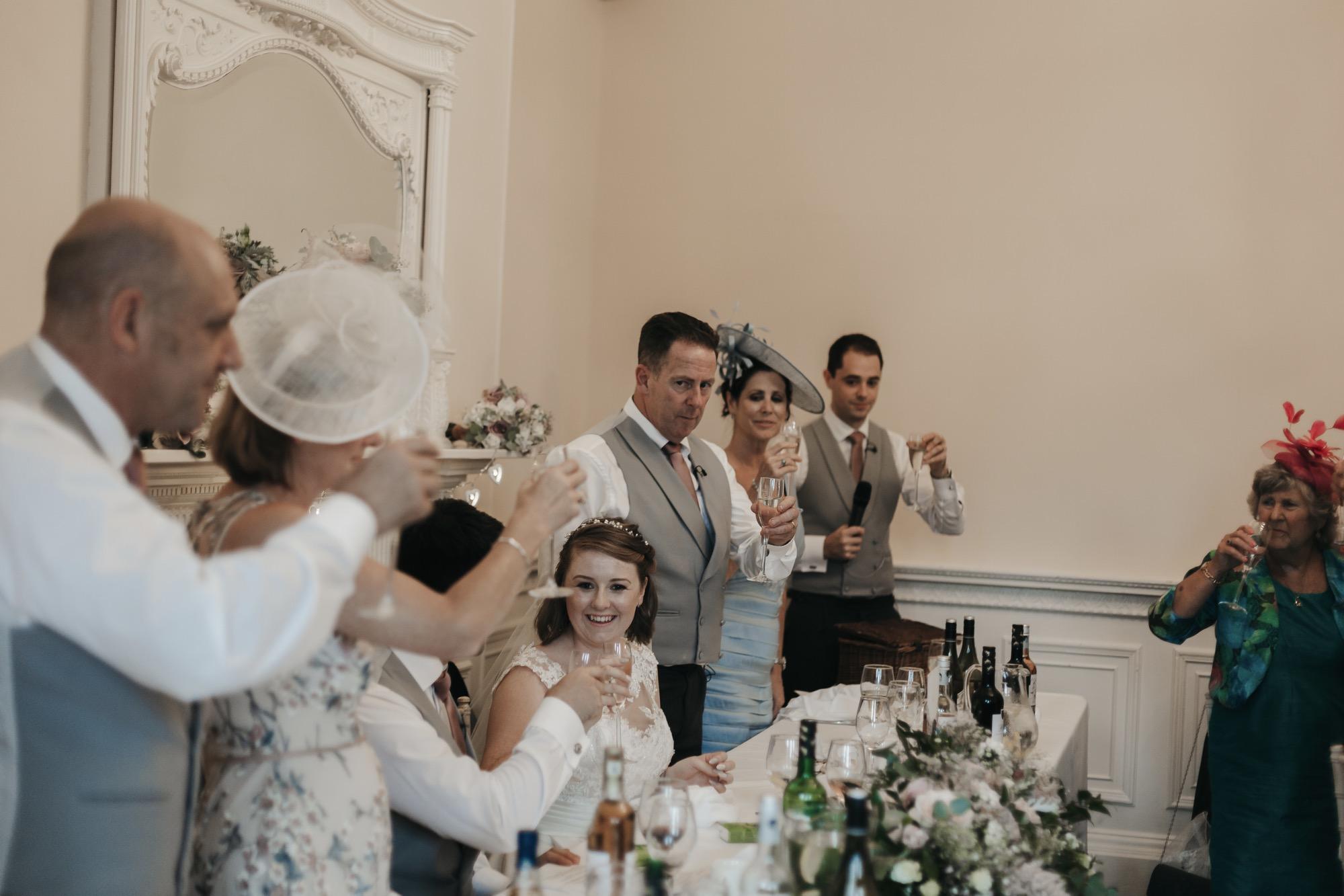 Sophie & Oliver - Wedding Blog Photos-096.jpg