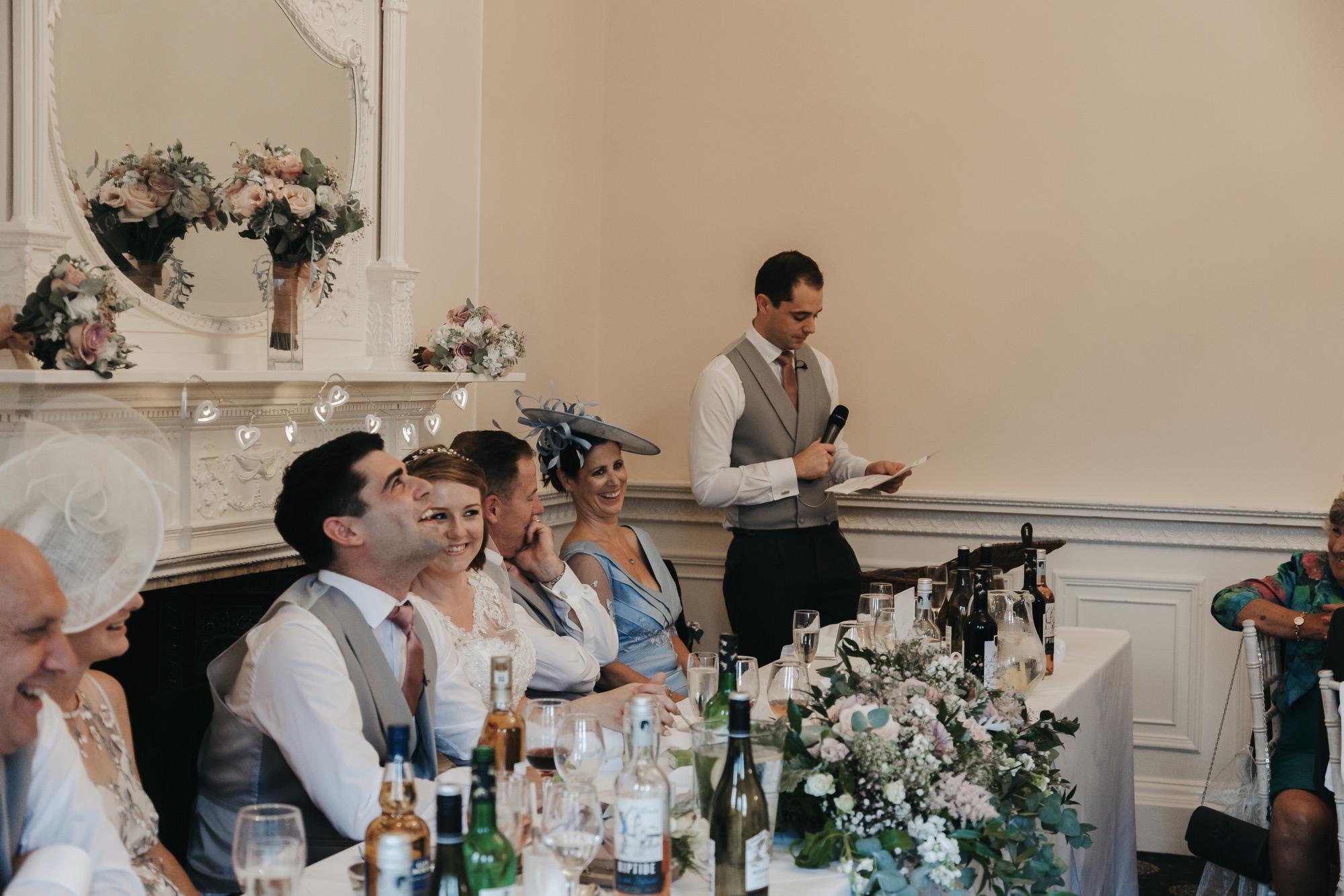 Sophie & Oliver - Wedding Blog Photos-095.jpg