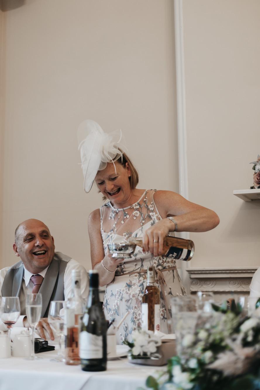 Sophie & Oliver - Wedding Blog Photos-097.jpg