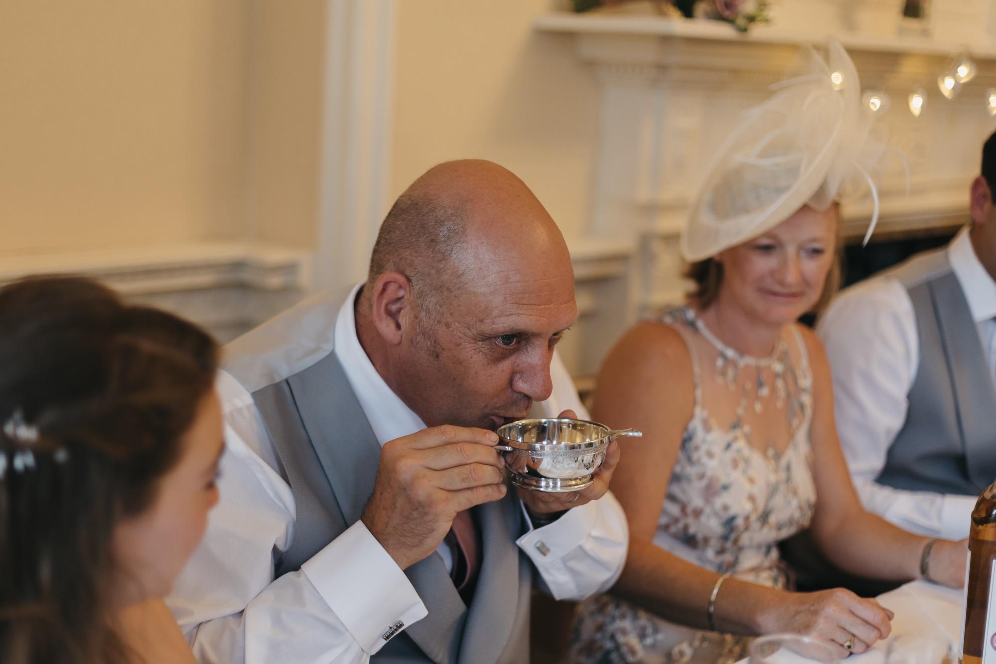 Sophie & Oliver - Wedding Blog Photos-099.jpg