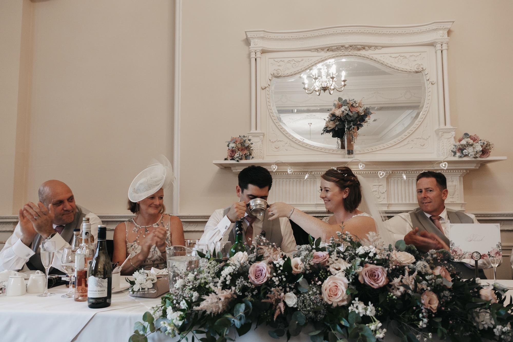 Sophie & Oliver - Wedding Blog Photos-098.jpg