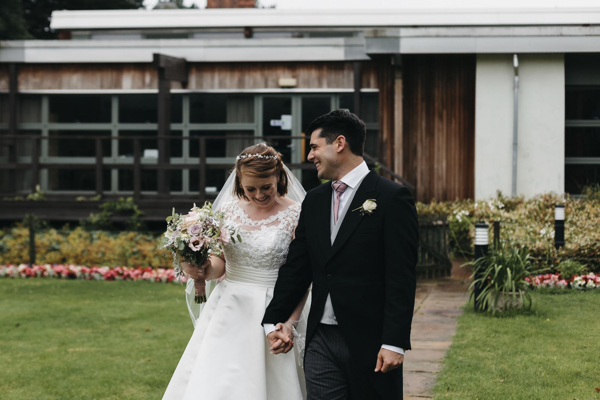Sophie & Oliver - Wedding Blog Photos-100.jpg